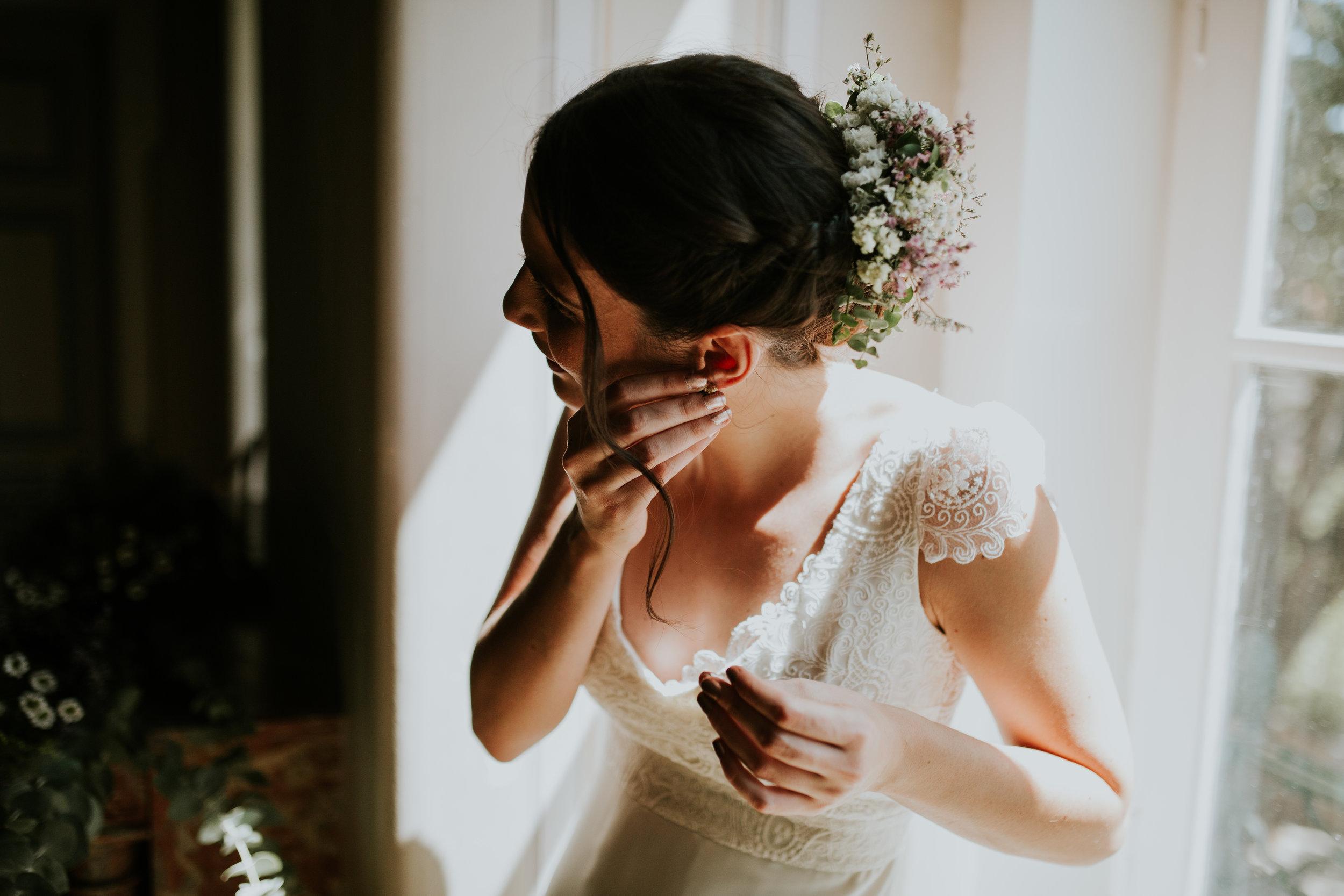 J&P 109_ 02 setembro 2017 Wedding day_.jpg