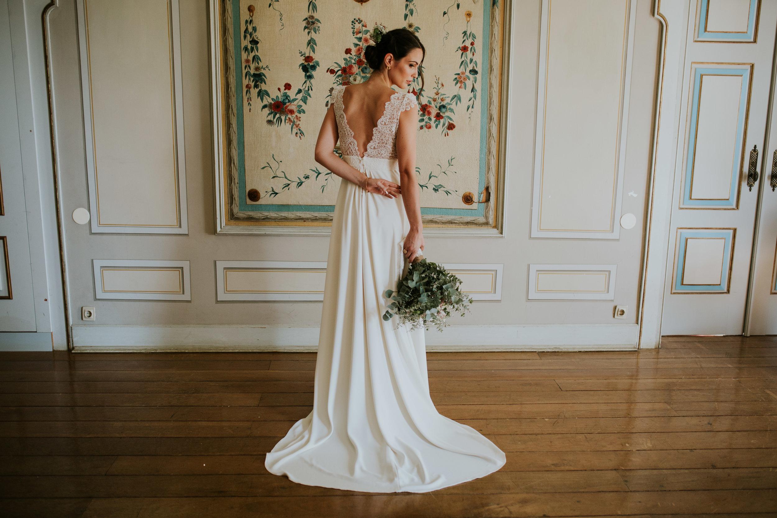 J&P 156_ 02 setembro 2017 Wedding day_.jpg