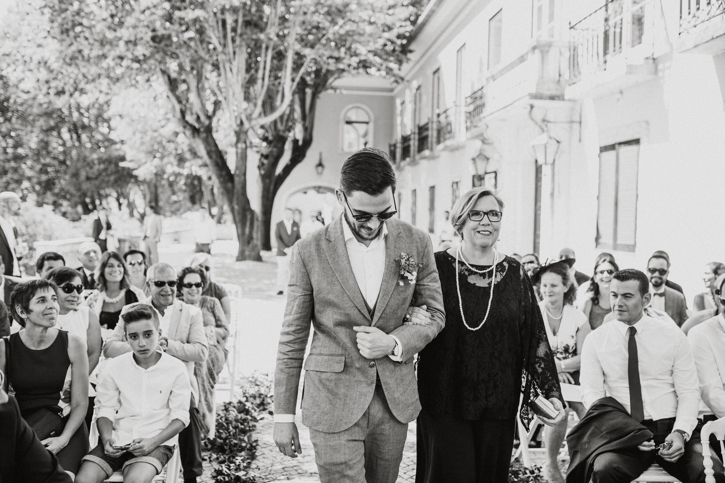 J&P 209_ 02 setembro 2017 Wedding day_.jpg