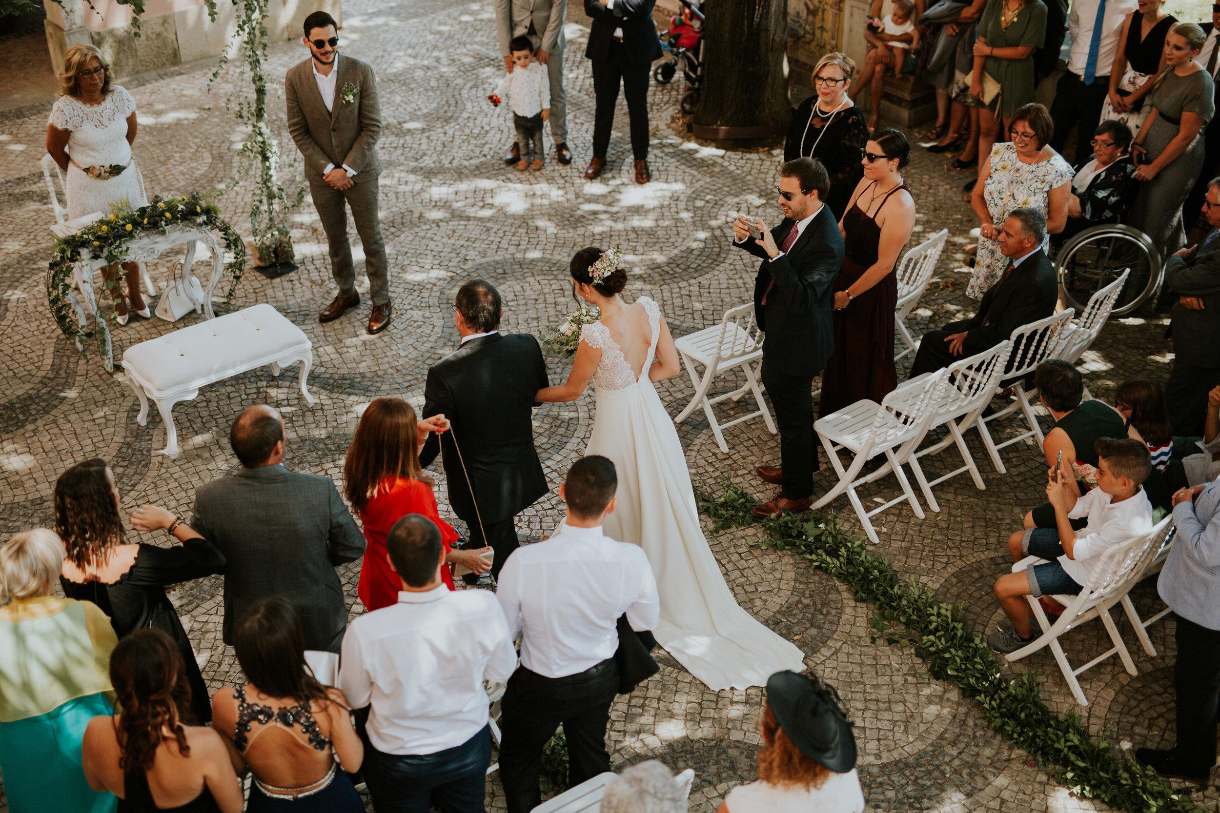J&P 217_ 02 setembro 2017 Wedding day_.jpg