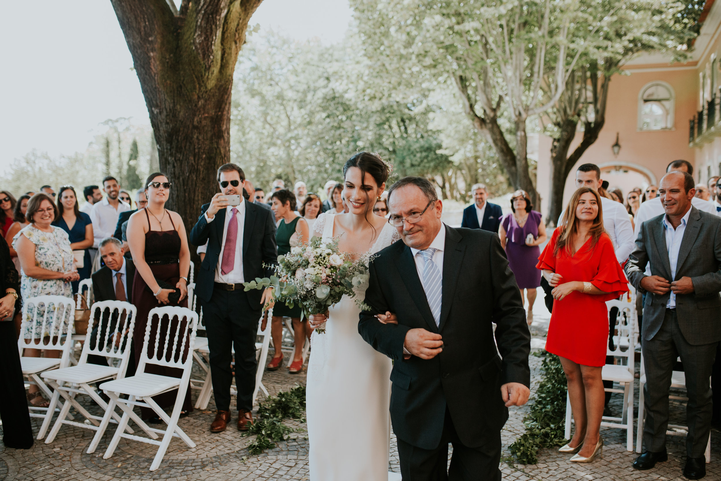 J&P 218_ 02 setembro 2017 Wedding day_.jpg