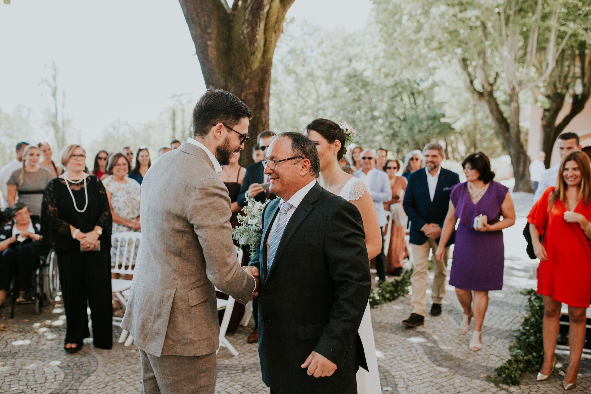 J&P 219_ 02 setembro 2017 Wedding day_.jpg