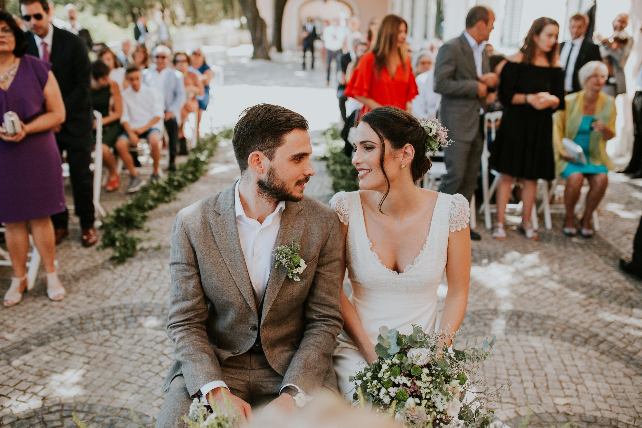 J&P 222_ 02 setembro 2017 Wedding day_.jpg