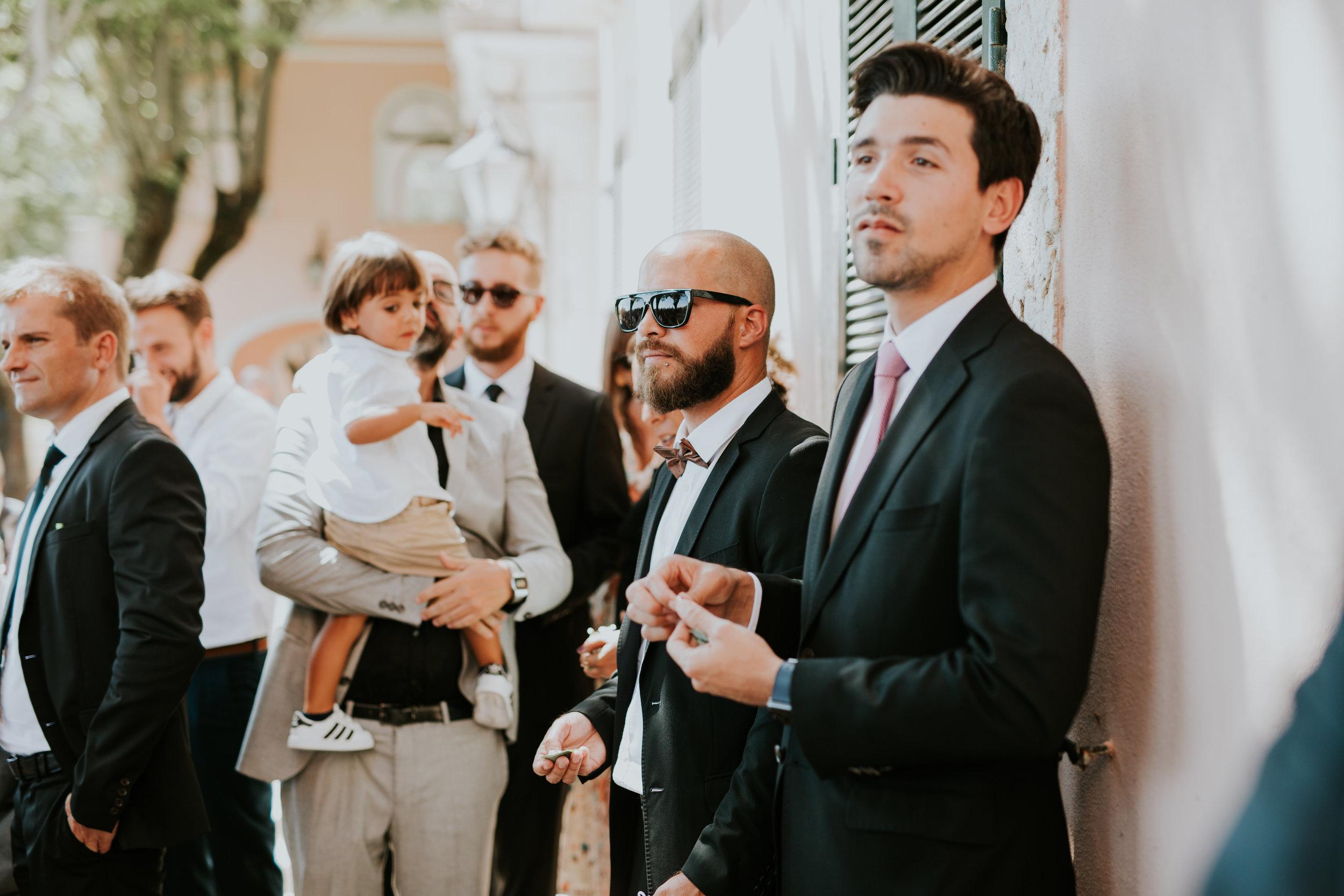 J&P 285_ 02 setembro 2017 Wedding day_.jpg