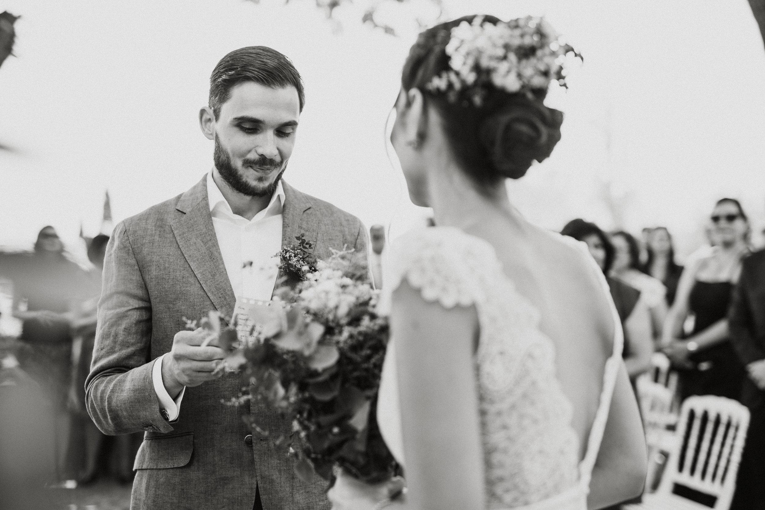 J&P 243_ 02 setembro 2017 Wedding day_.jpg