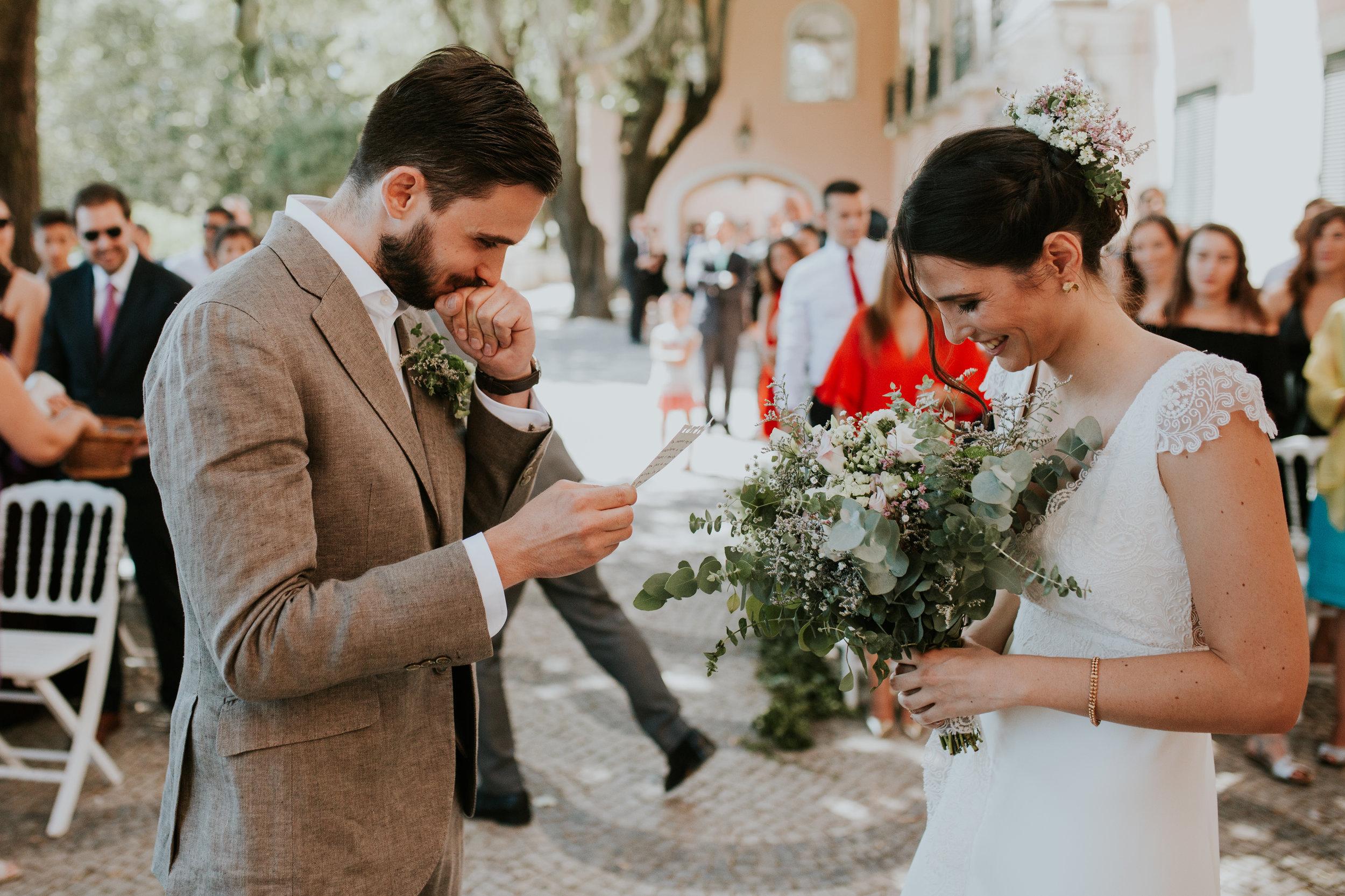 J&P 246_ 02 setembro 2017 Wedding day_.jpg