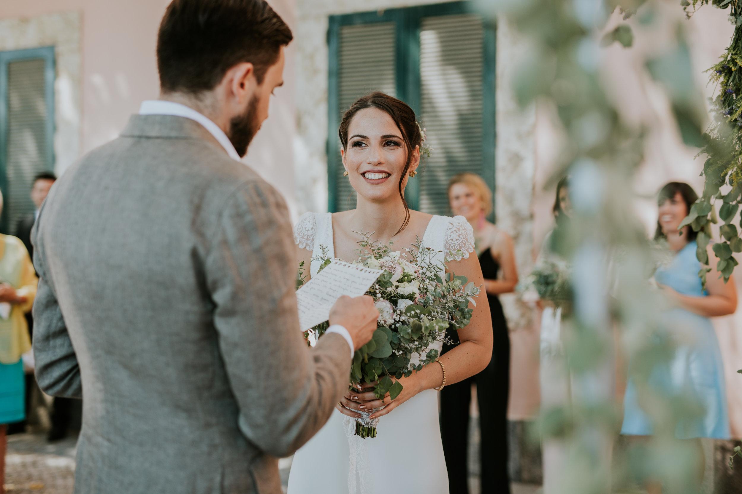 J&P 249_ 02 setembro 2017 Wedding day_.jpg
