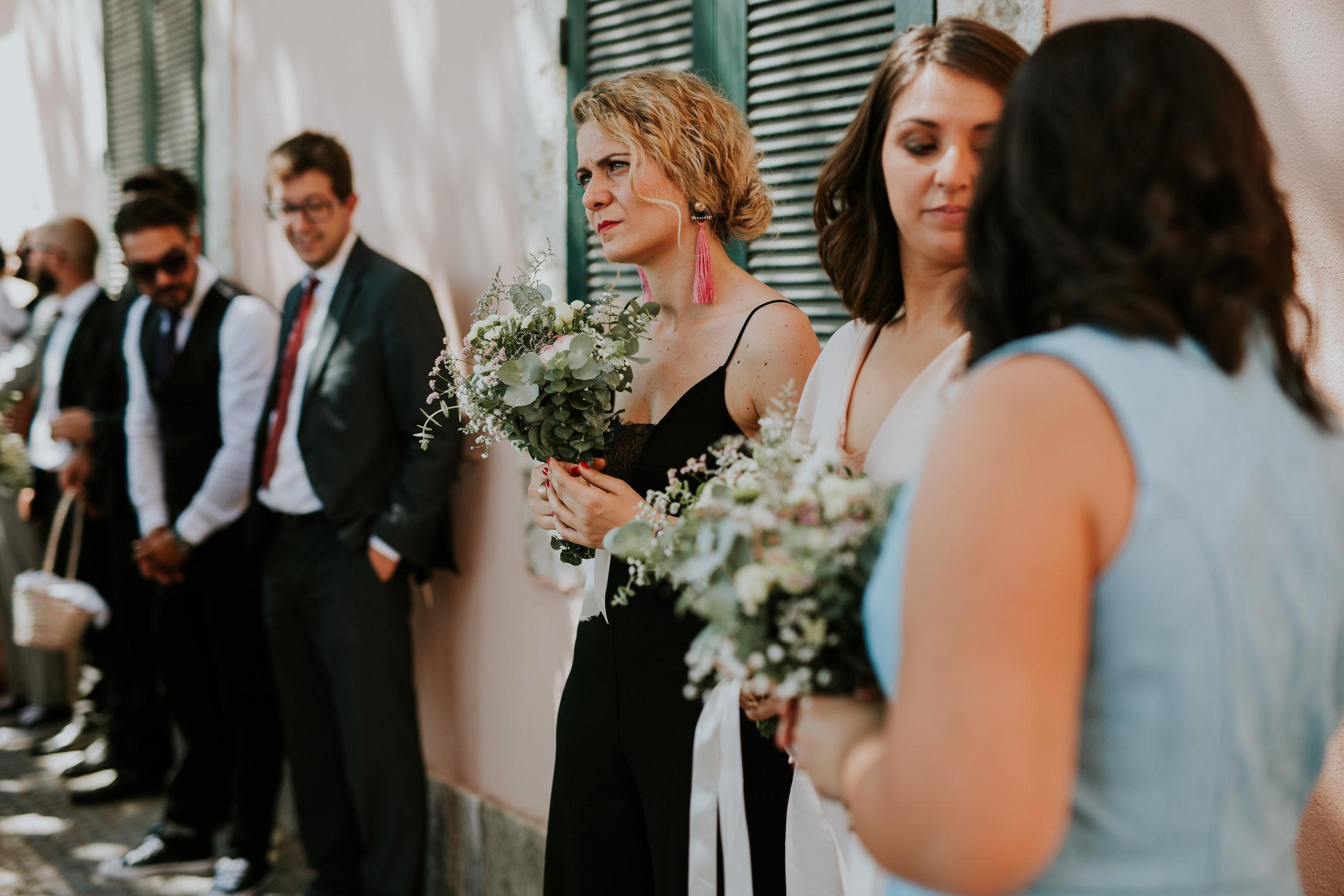 J&P 264_ 02 setembro 2017 Wedding day_.jpg