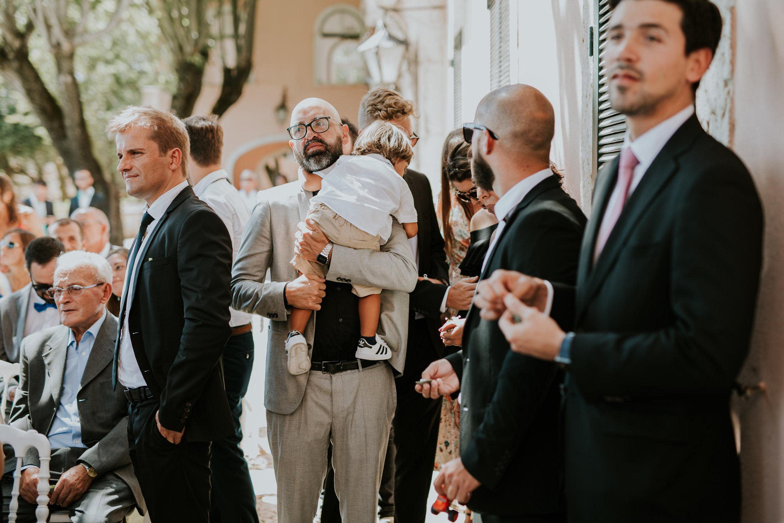 J&P 284_ 02 setembro 2017 Wedding day_.jpg