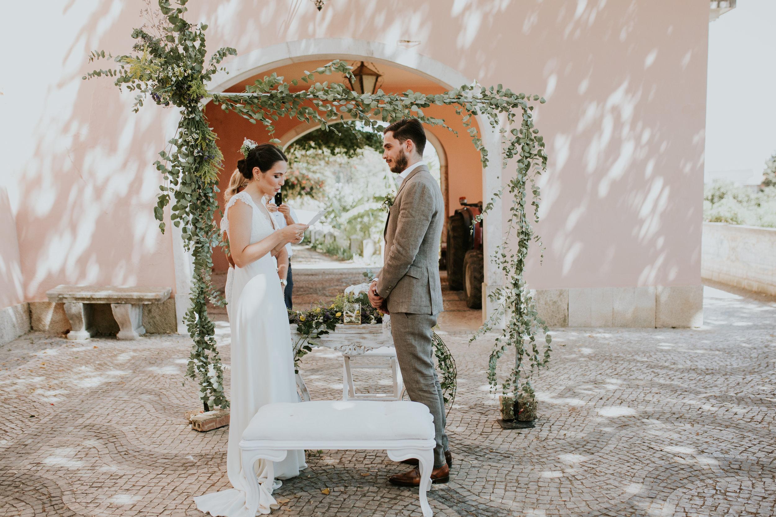 J&P 268_ 02 setembro 2017 Wedding day_.jpg