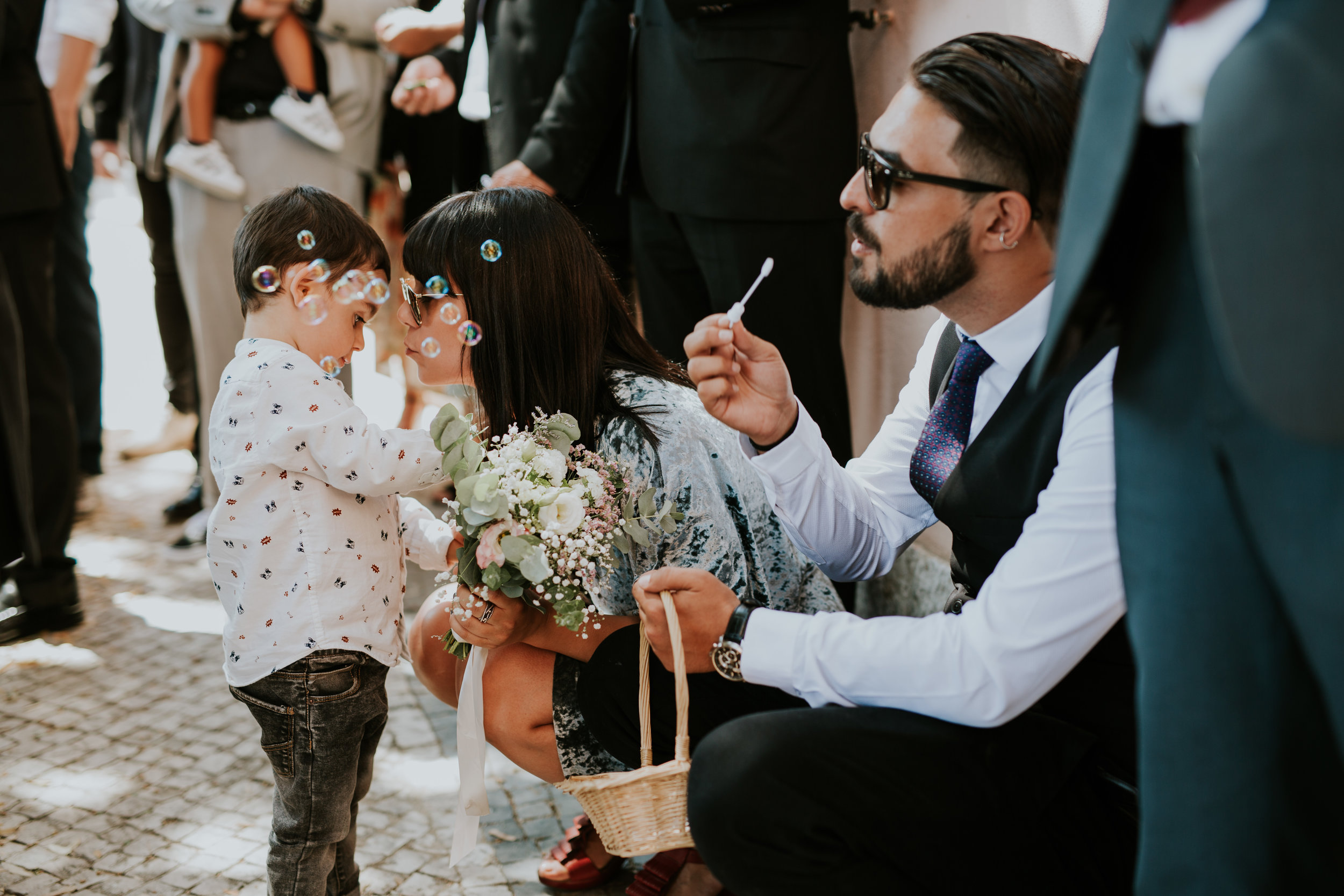 J&P 283_ 02 setembro 2017 Wedding day_.jpg