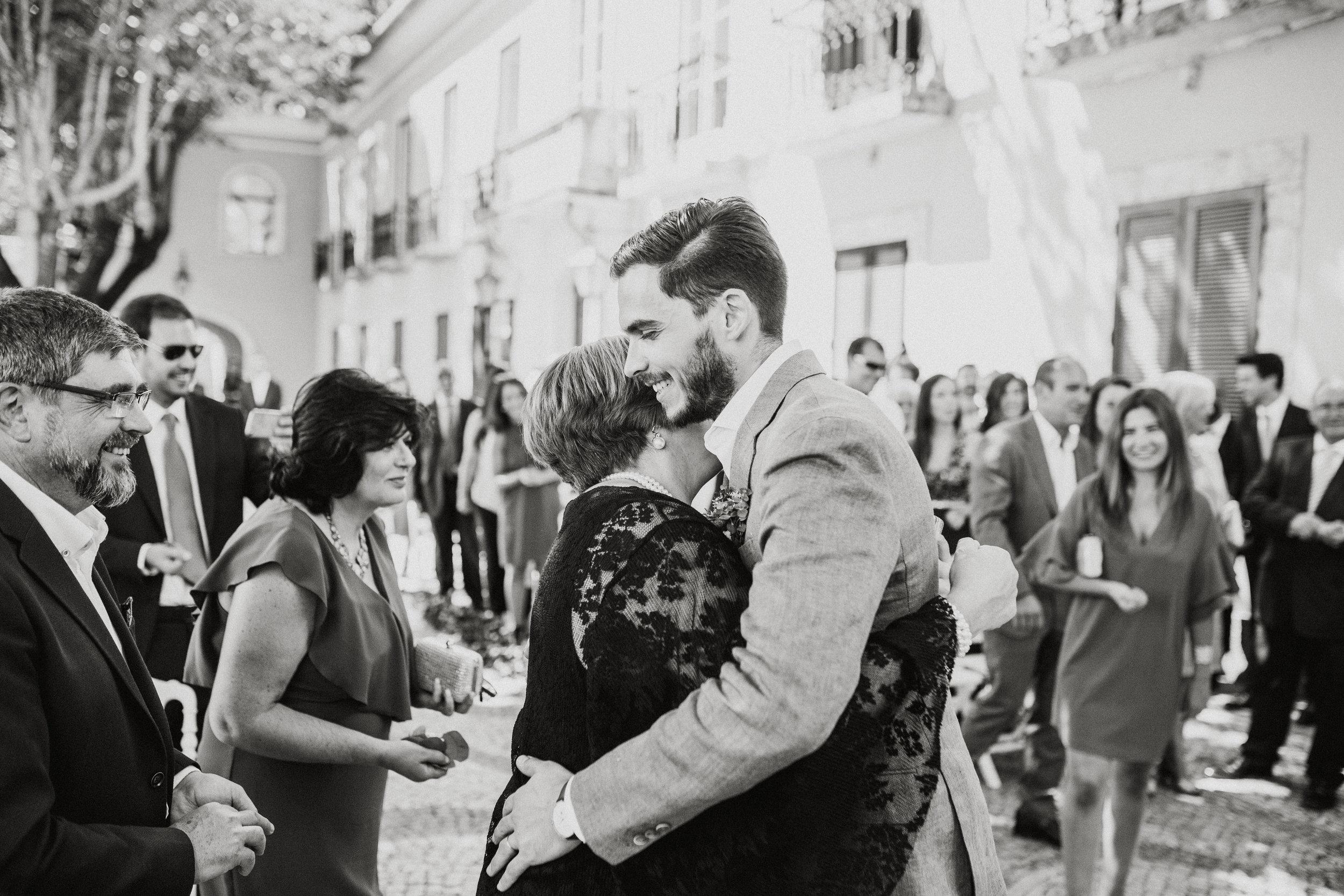 J&P 292_ 02 setembro 2017 Wedding day_.jpg