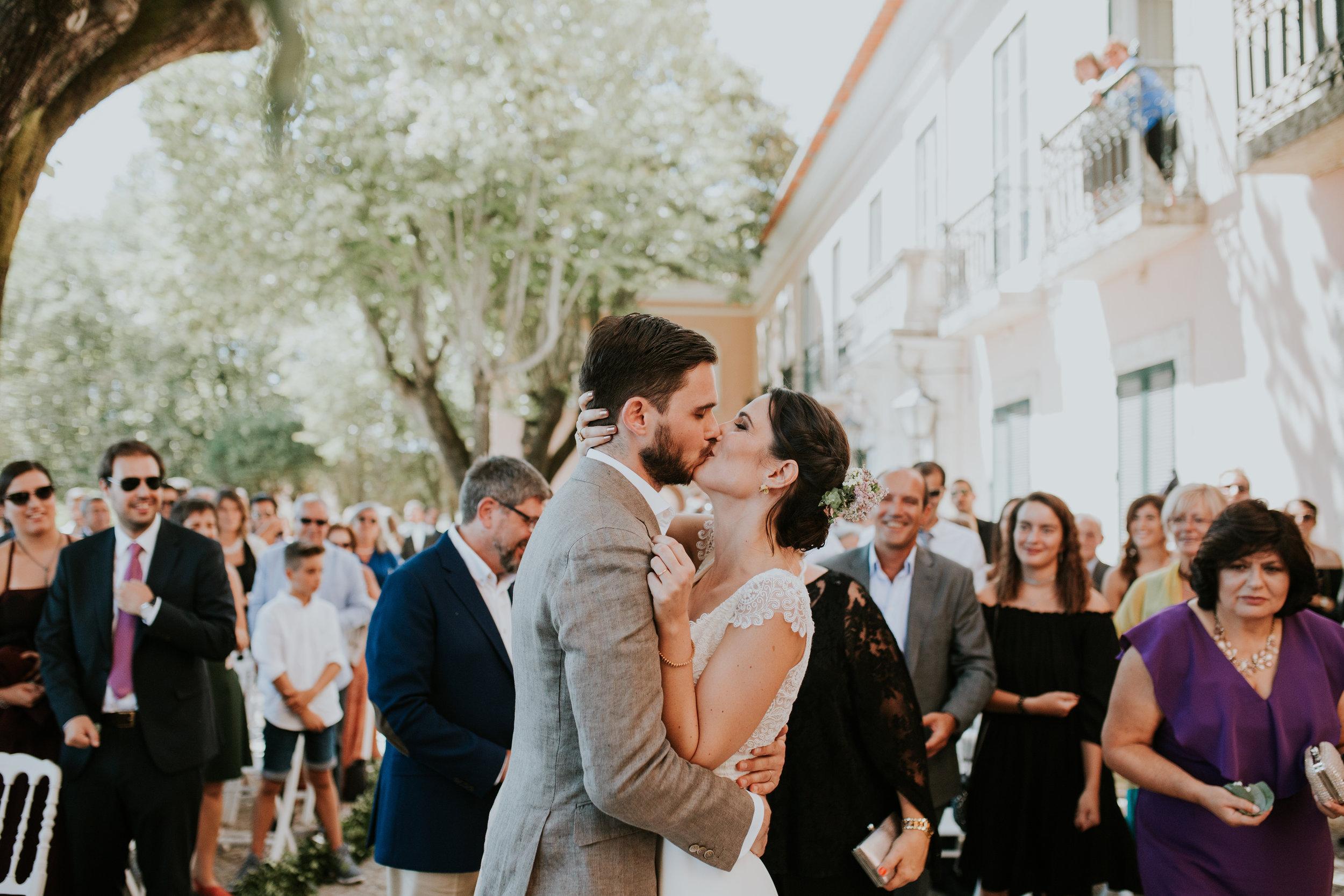J&P 297_ 02 setembro 2017 Wedding day_.jpg