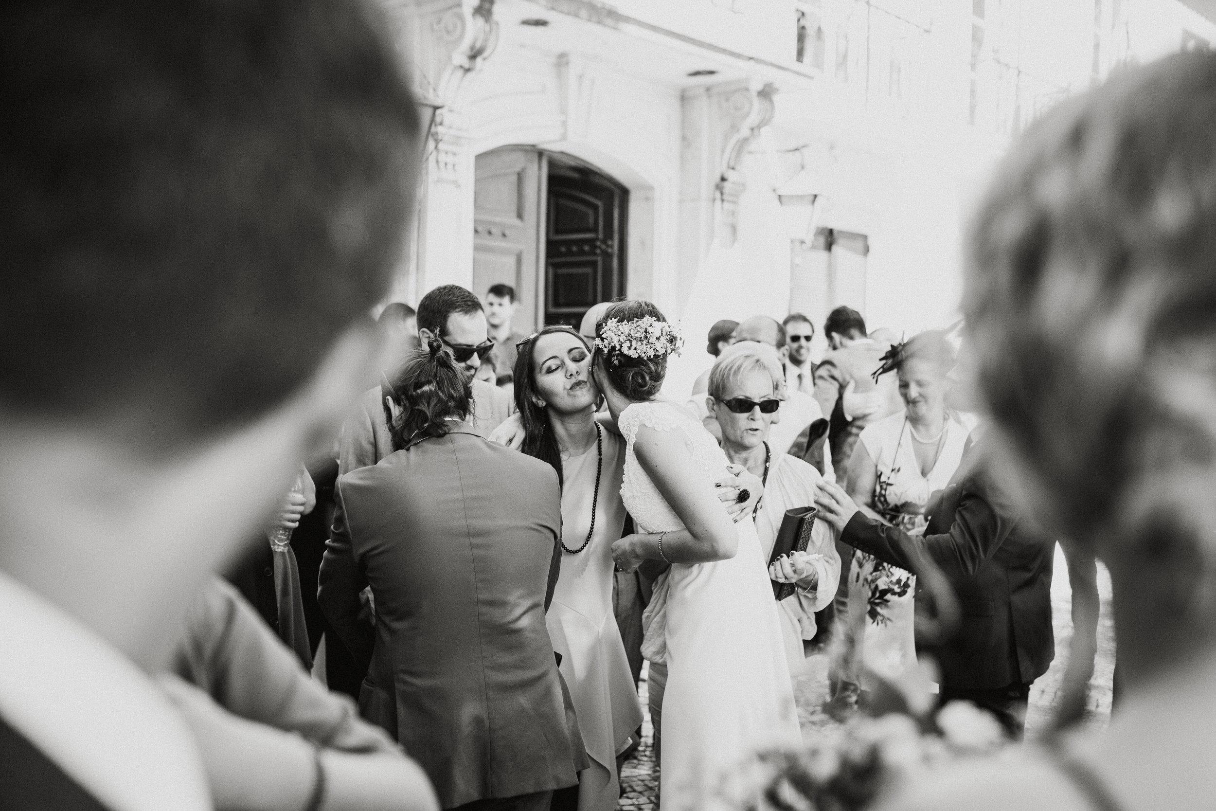 J&P 345_ 02 setembro 2017 Wedding day_.jpg