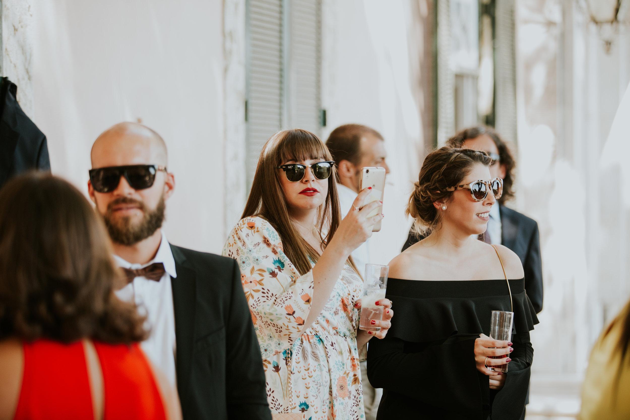 J&P 369_ 02 setembro 2017 Wedding day_.jpg