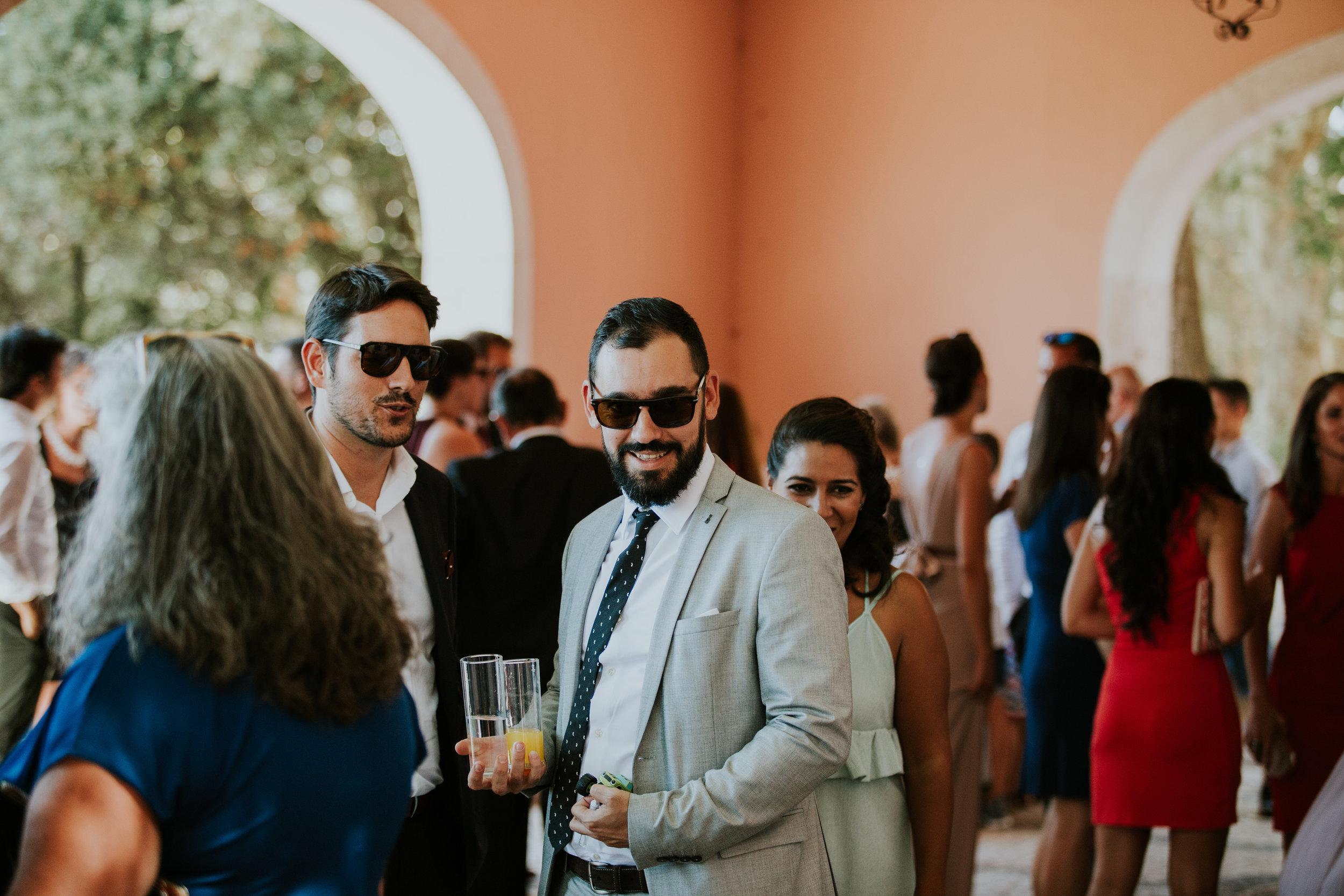 J&P 386_ 02 setembro 2017 Wedding day_.jpg