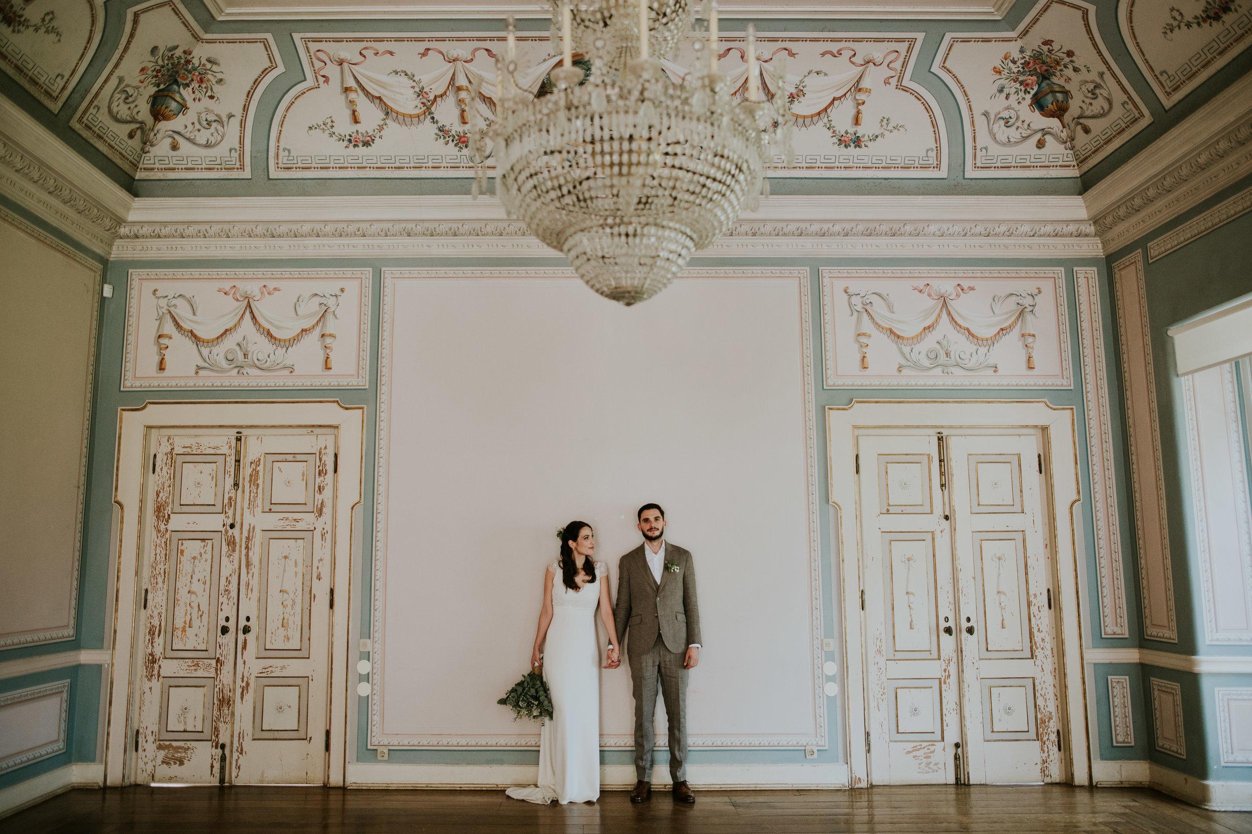 J&P 410_ 02 setembro 2017 Wedding day_.jpg