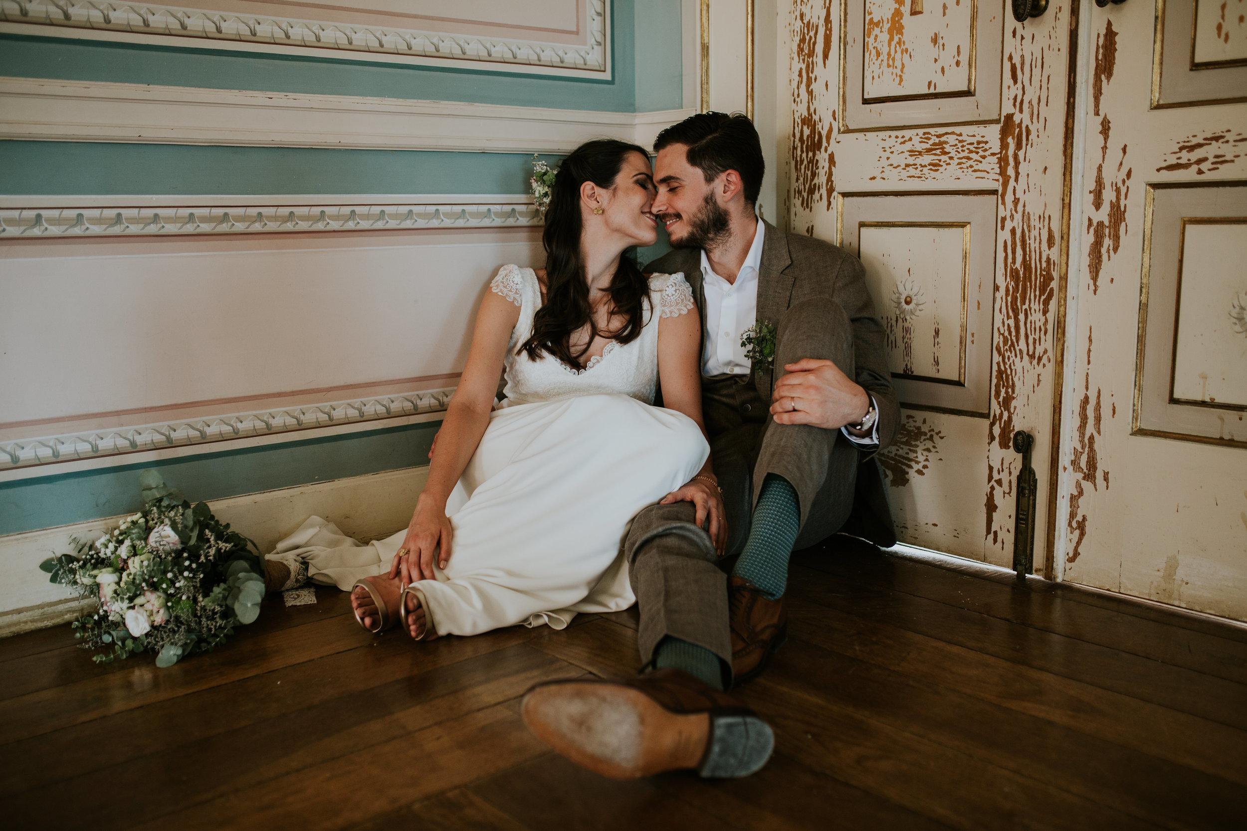J&P 431_ 02 setembro 2017 Wedding day_.jpg