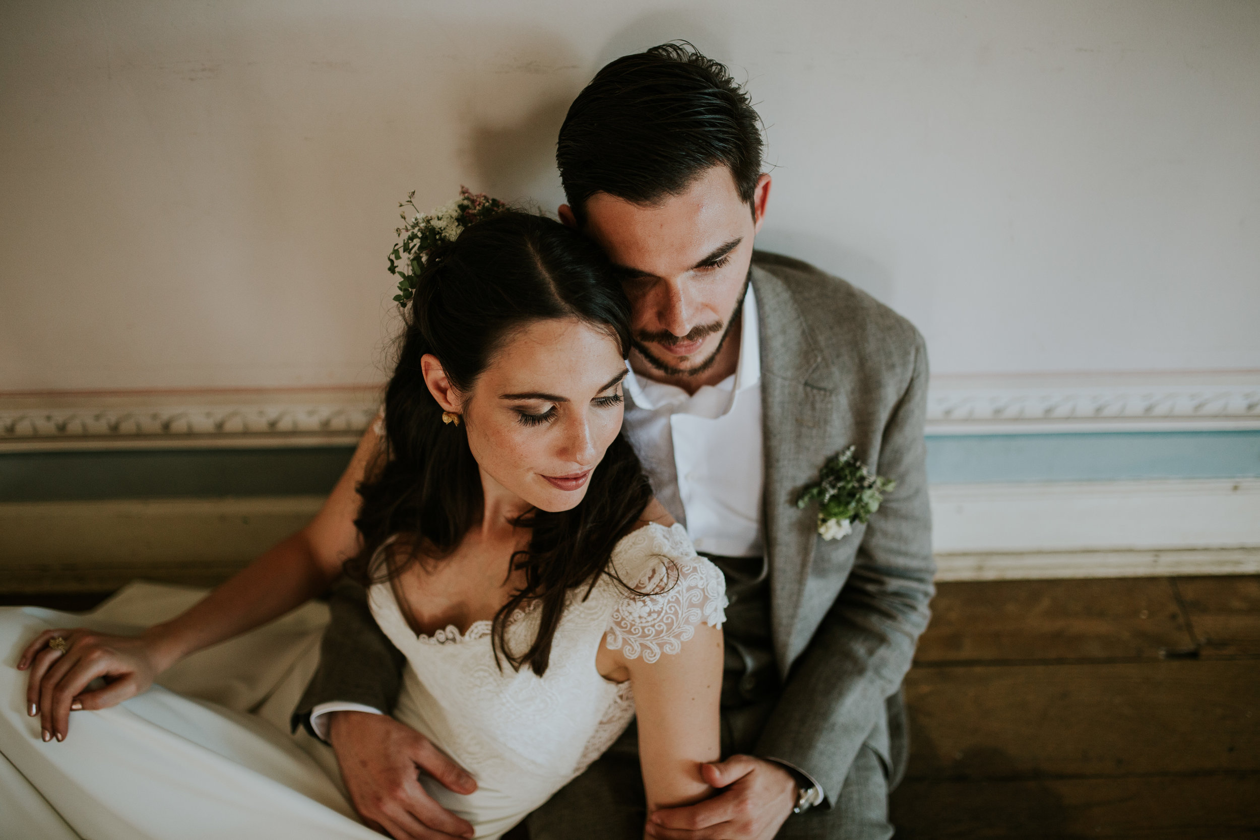 J&P 452_ 02 setembro 2017 Wedding day_.jpg