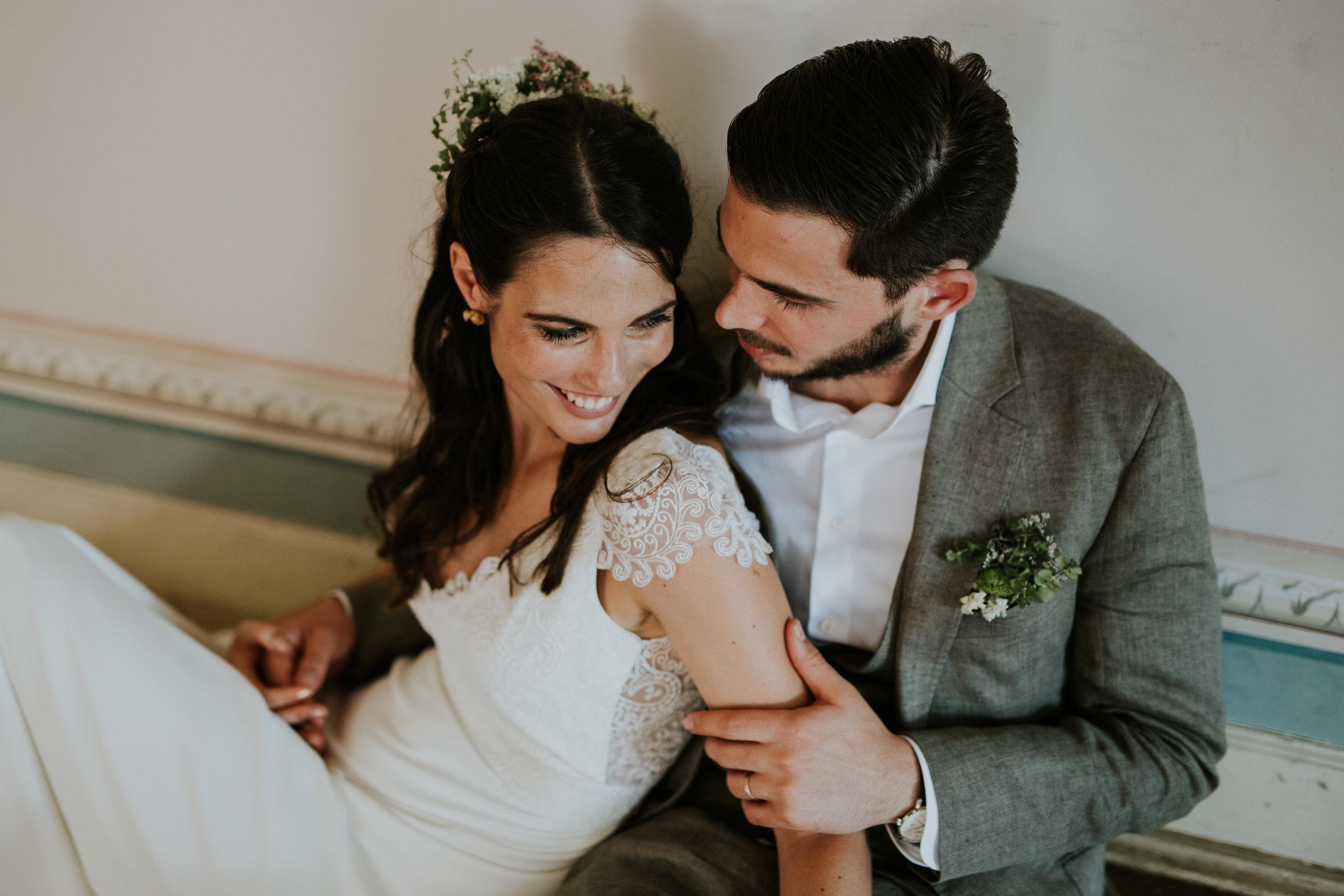 J&P 457_ 02 setembro 2017 Wedding day_.jpg