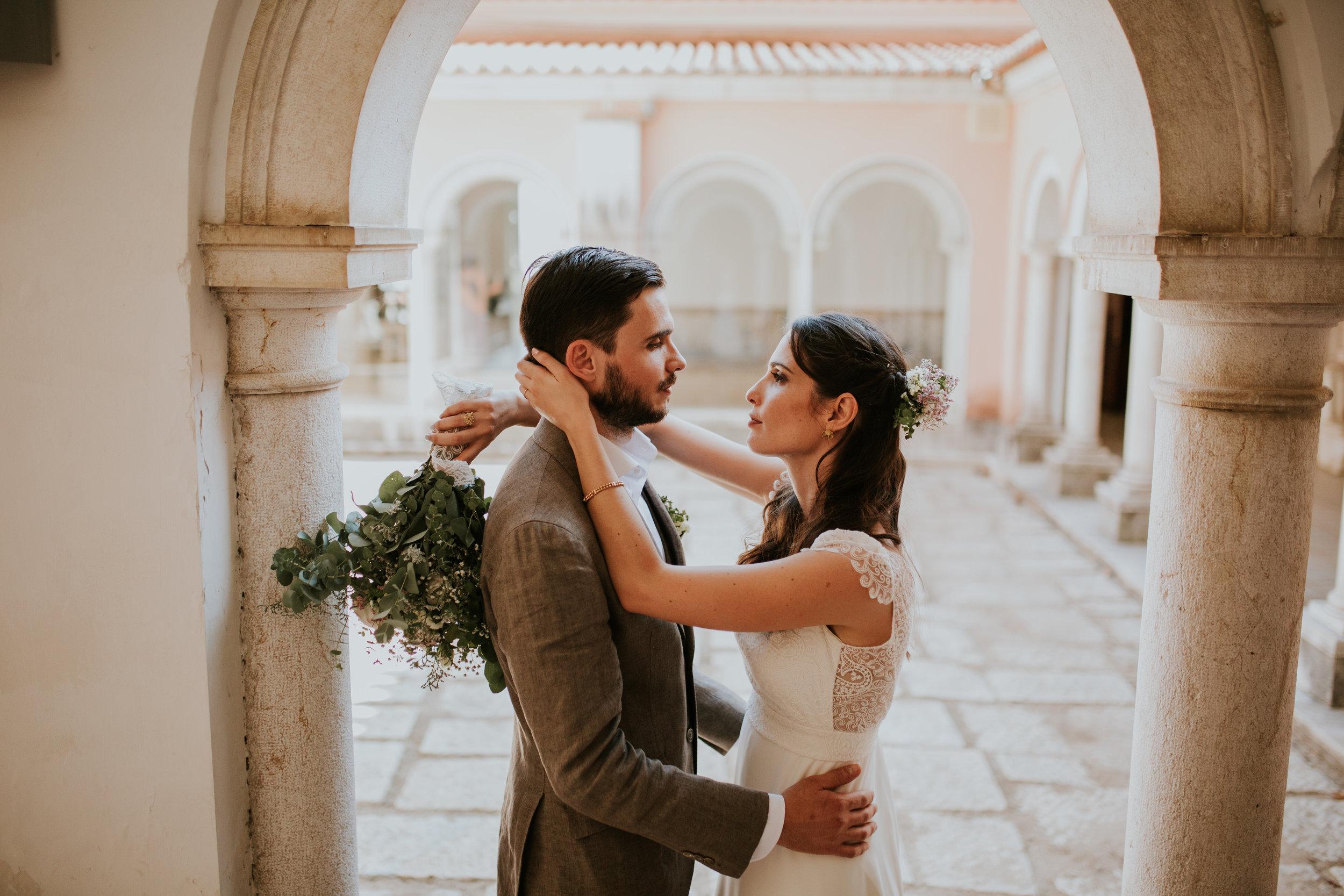 J&P 468_ 02 setembro 2017 Wedding day_.jpg