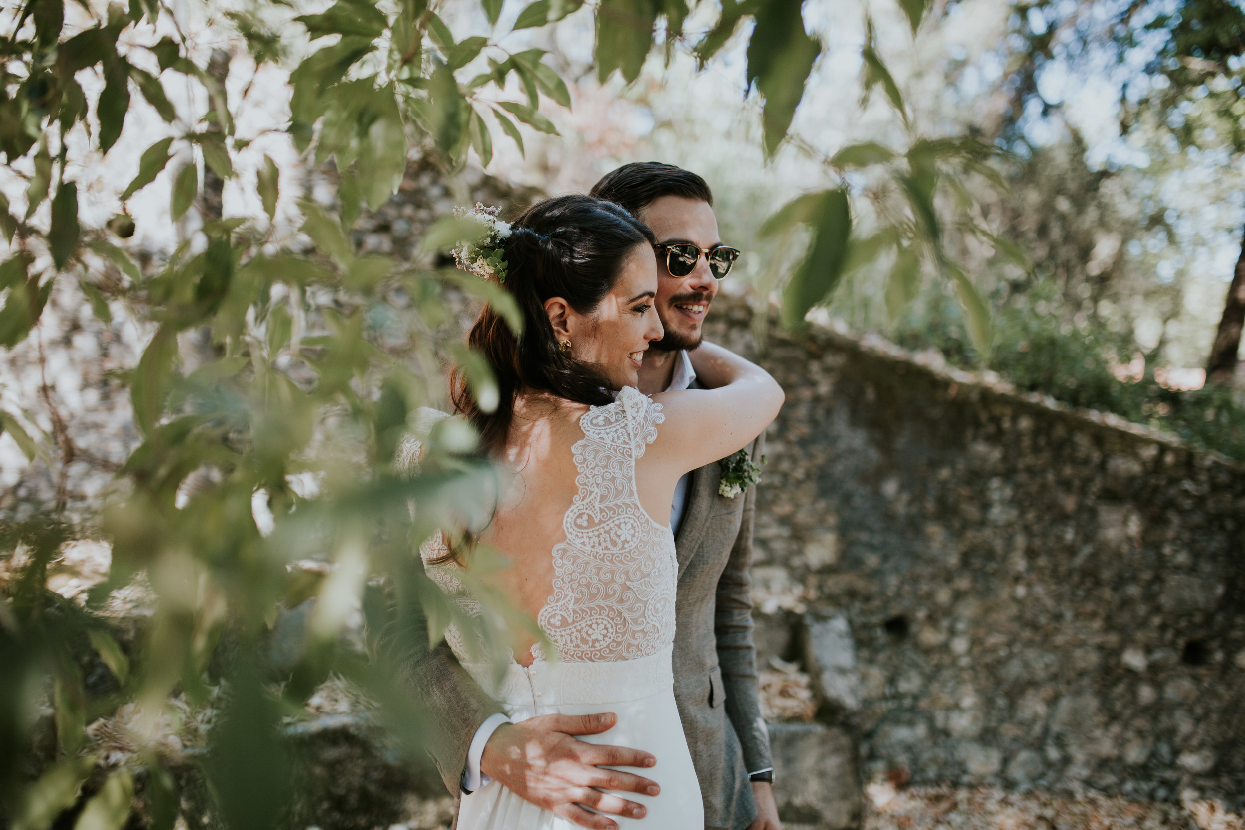 J&P 508_ 02 setembro 2017 Wedding day_.jpg