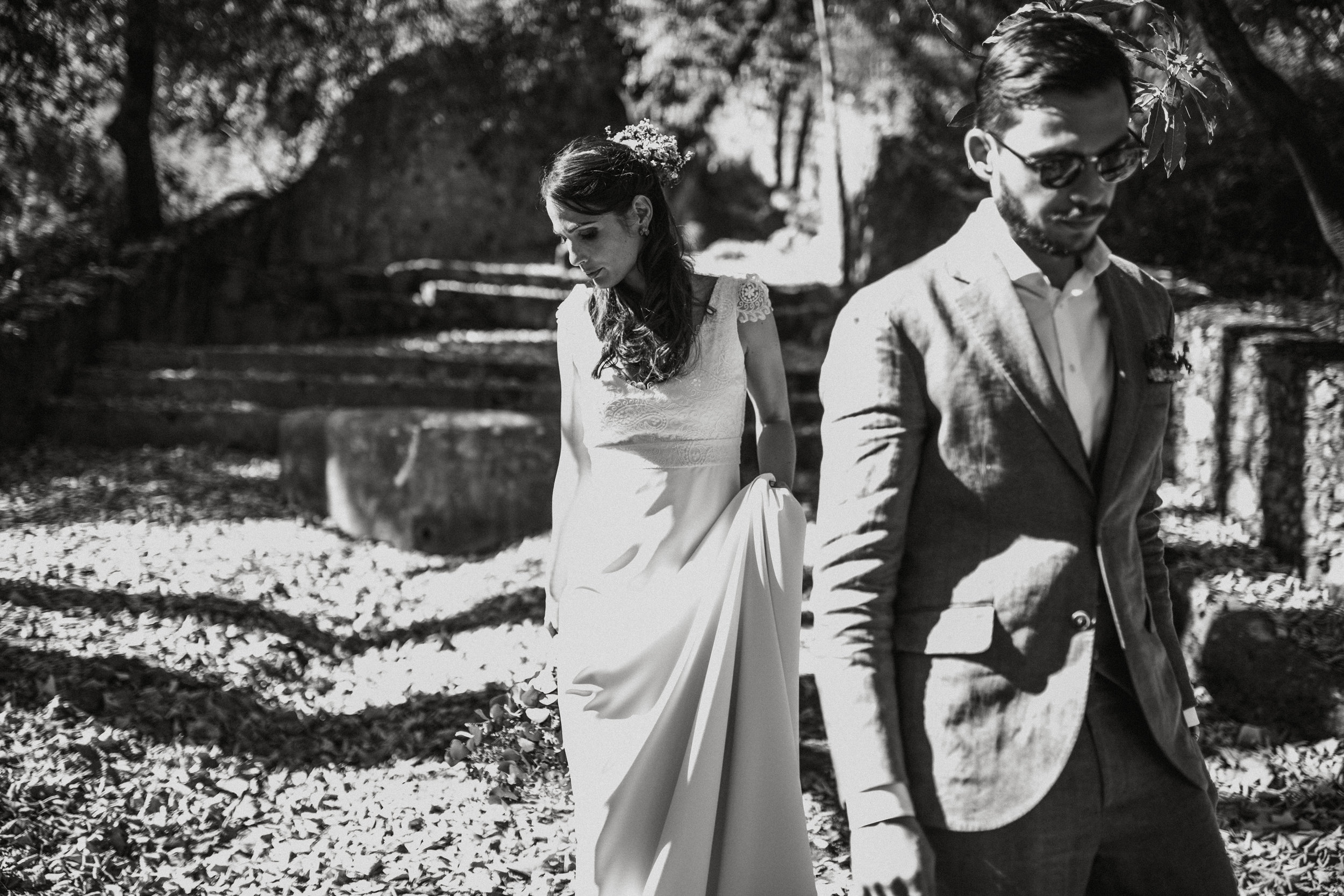 J&P 512_ 02 setembro 2017 Wedding day_.jpg