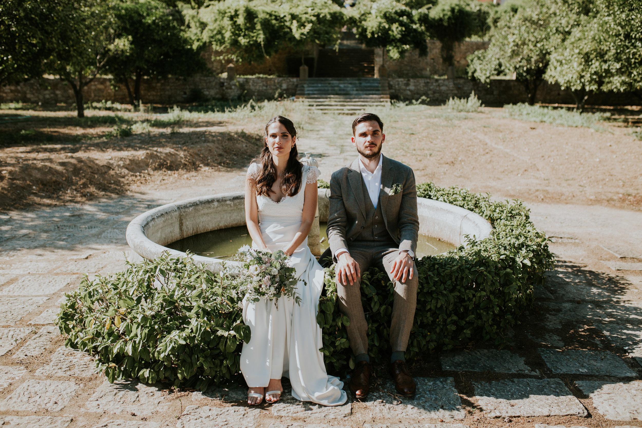 J&P 540_ 02 setembro 2017 Wedding day_.jpg