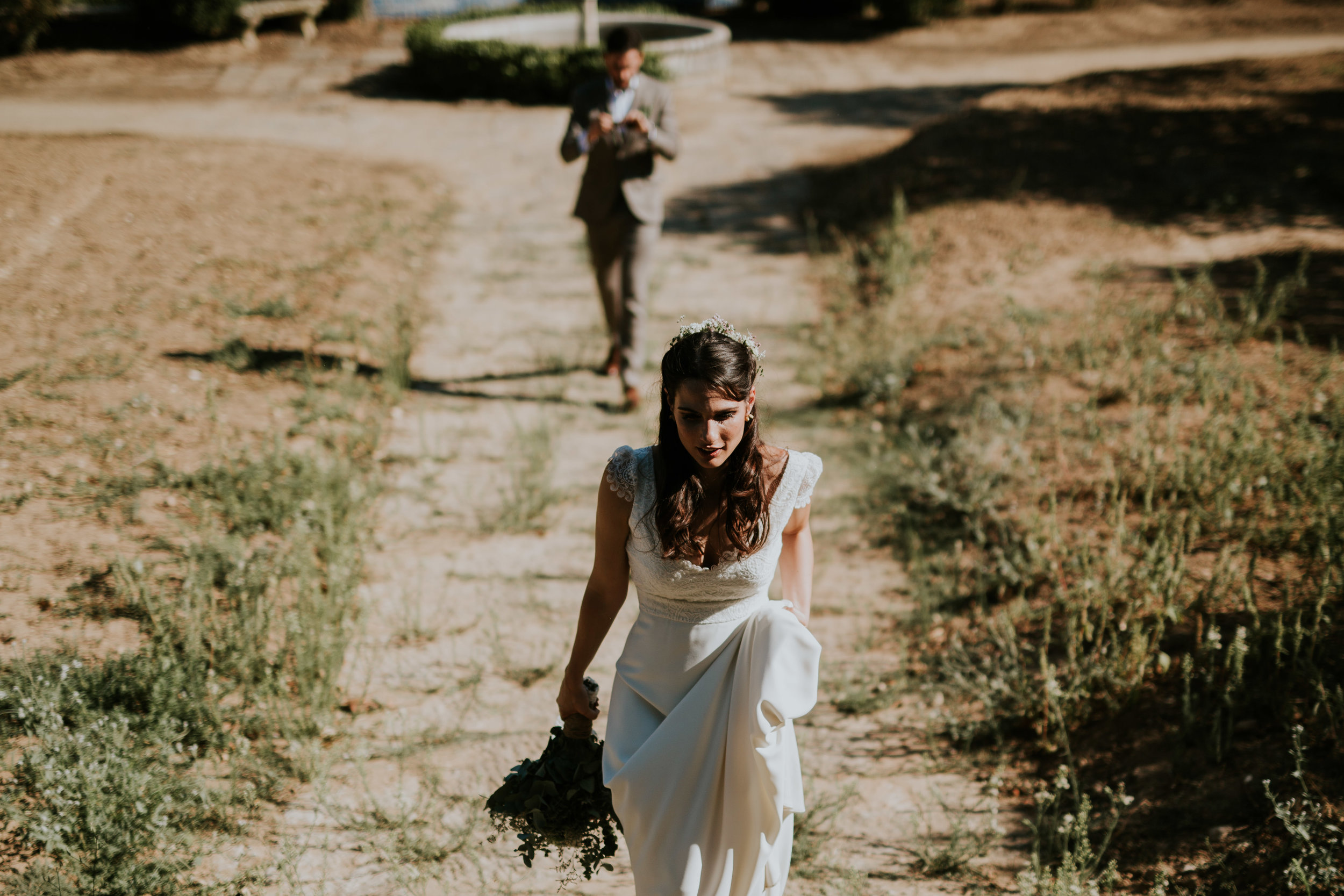 J&P 550_ 02 setembro 2017 Wedding day_.jpg