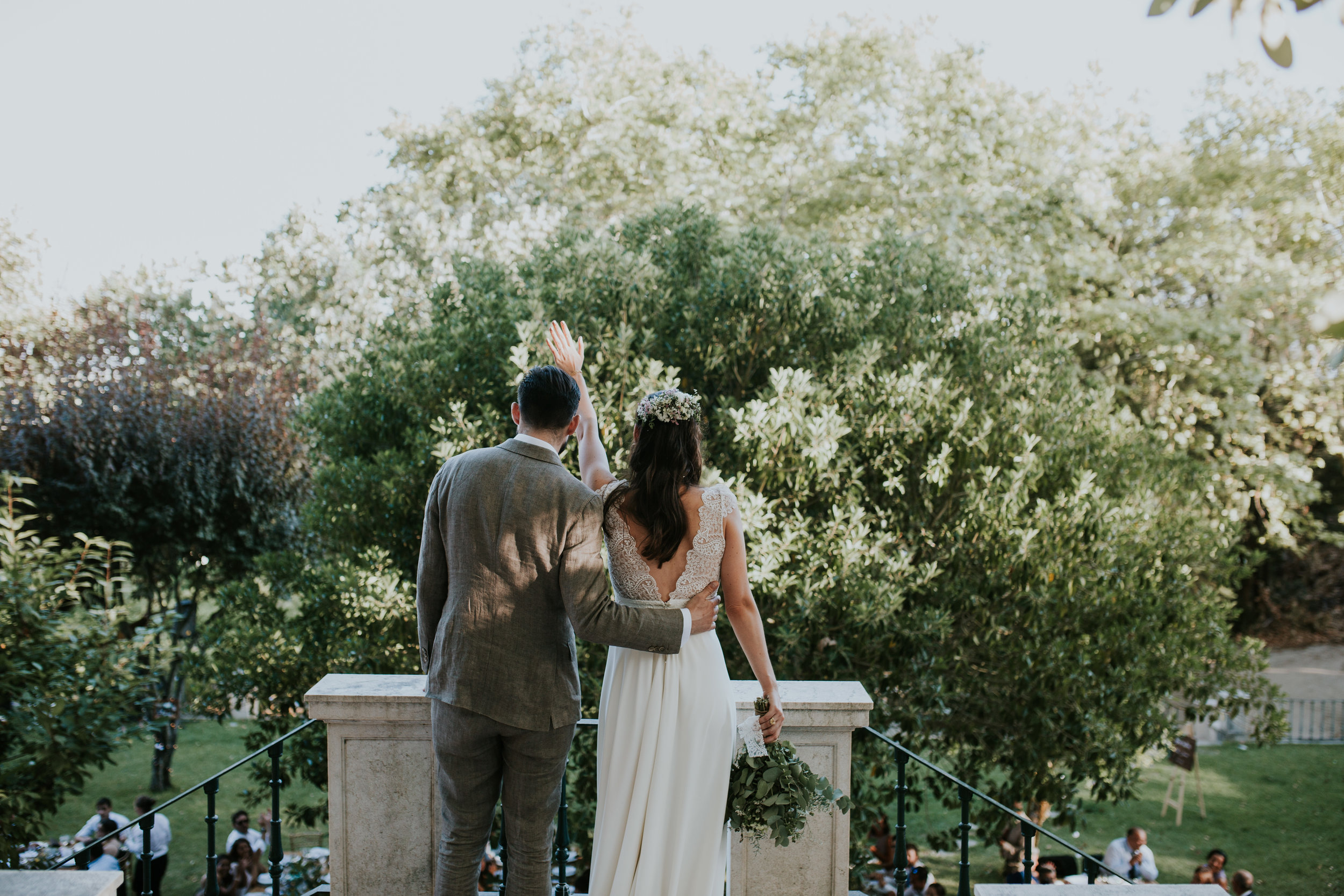 J&P 635_ 02 setembro 2017 Wedding day_.jpg