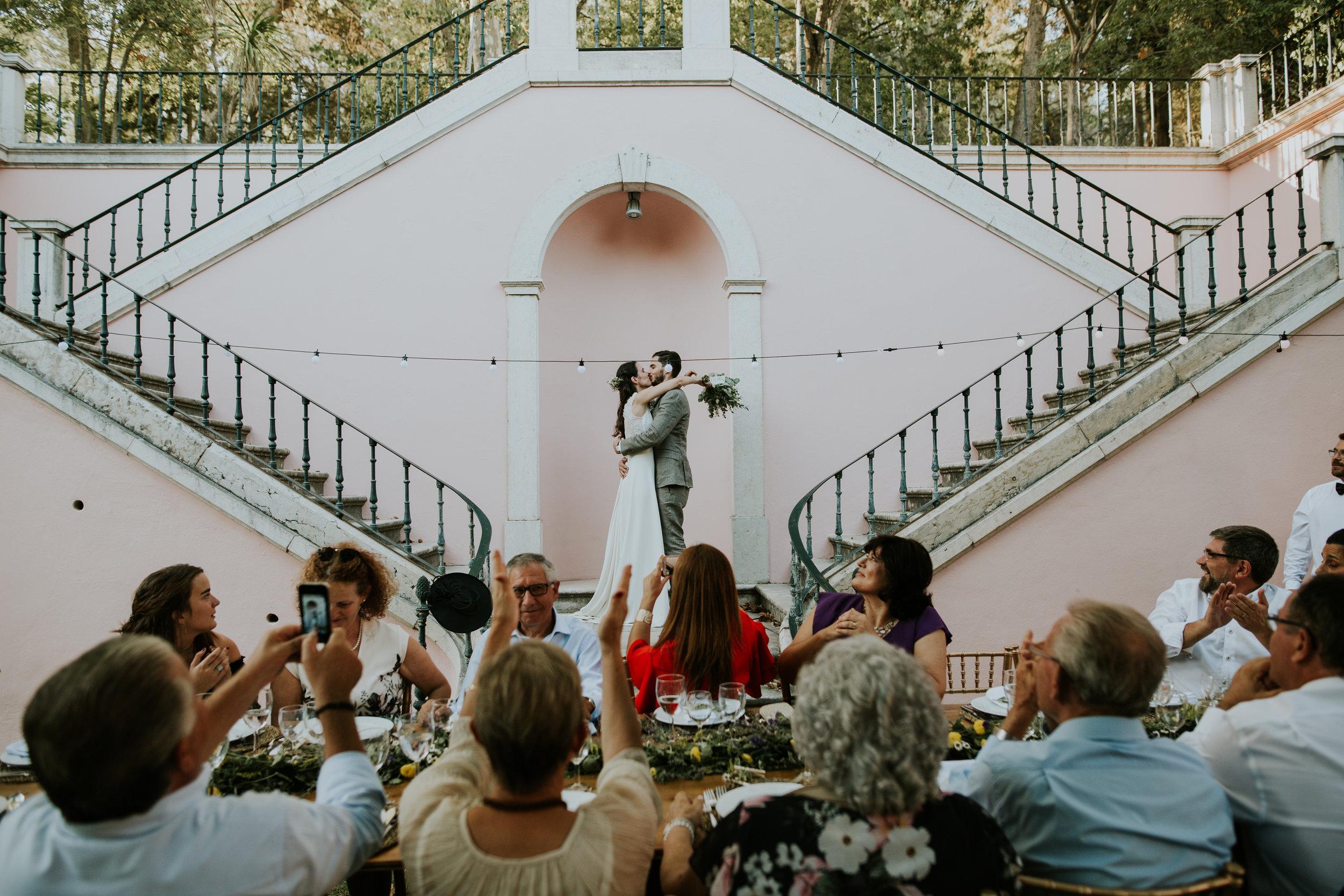 J&P 637_ 02 setembro 2017 Wedding day_.jpg