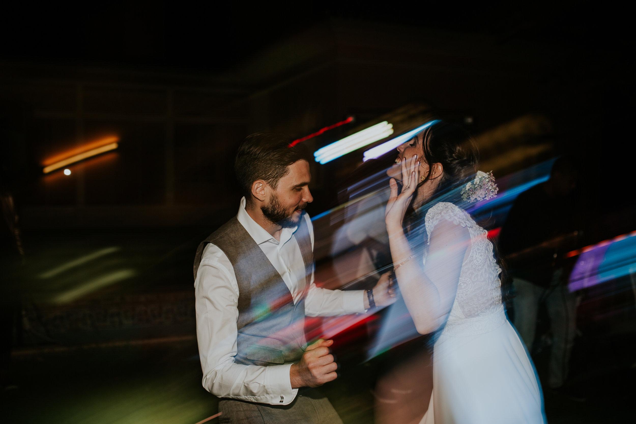 J&P 651_ 02 setembro 2017 Wedding day_.jpg
