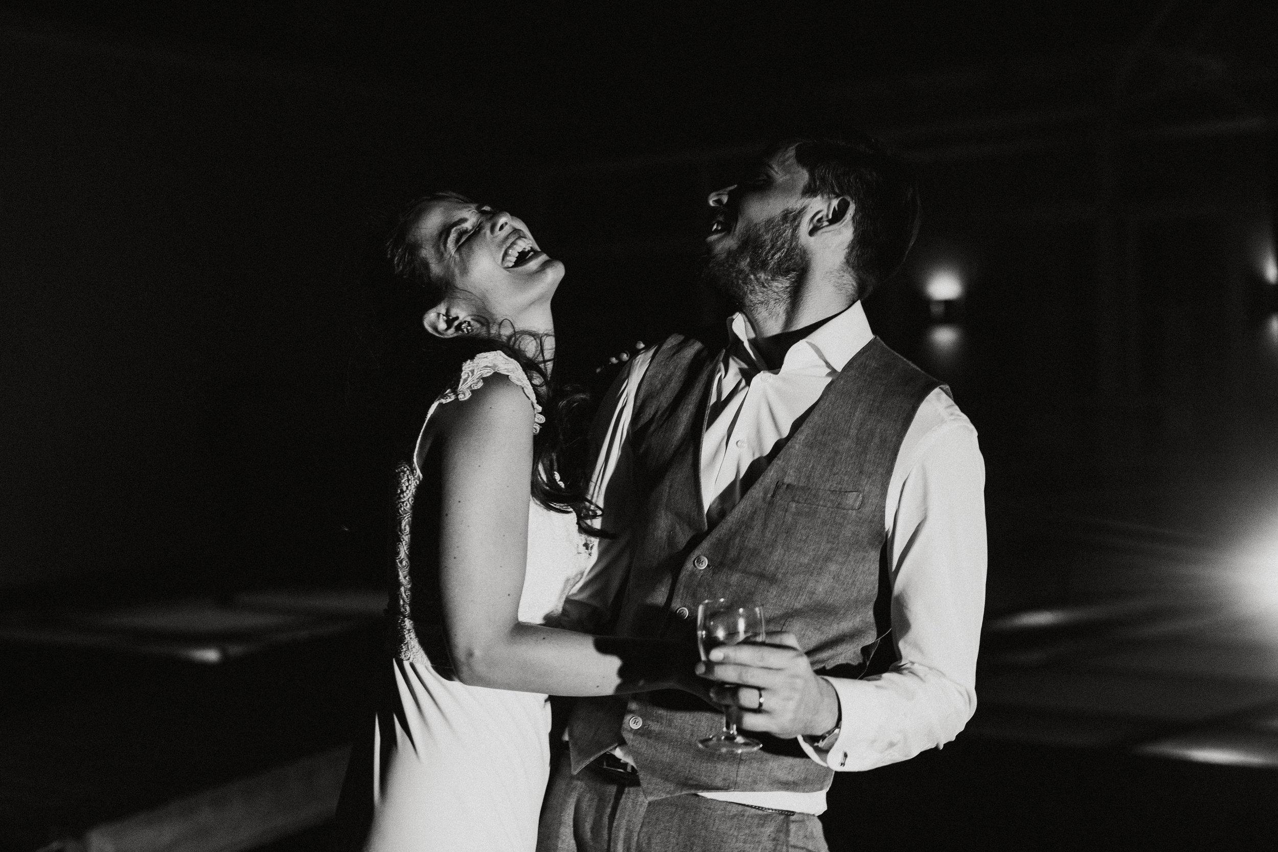 J&P 694_ 02 setembro 2017 Wedding day_.jpg