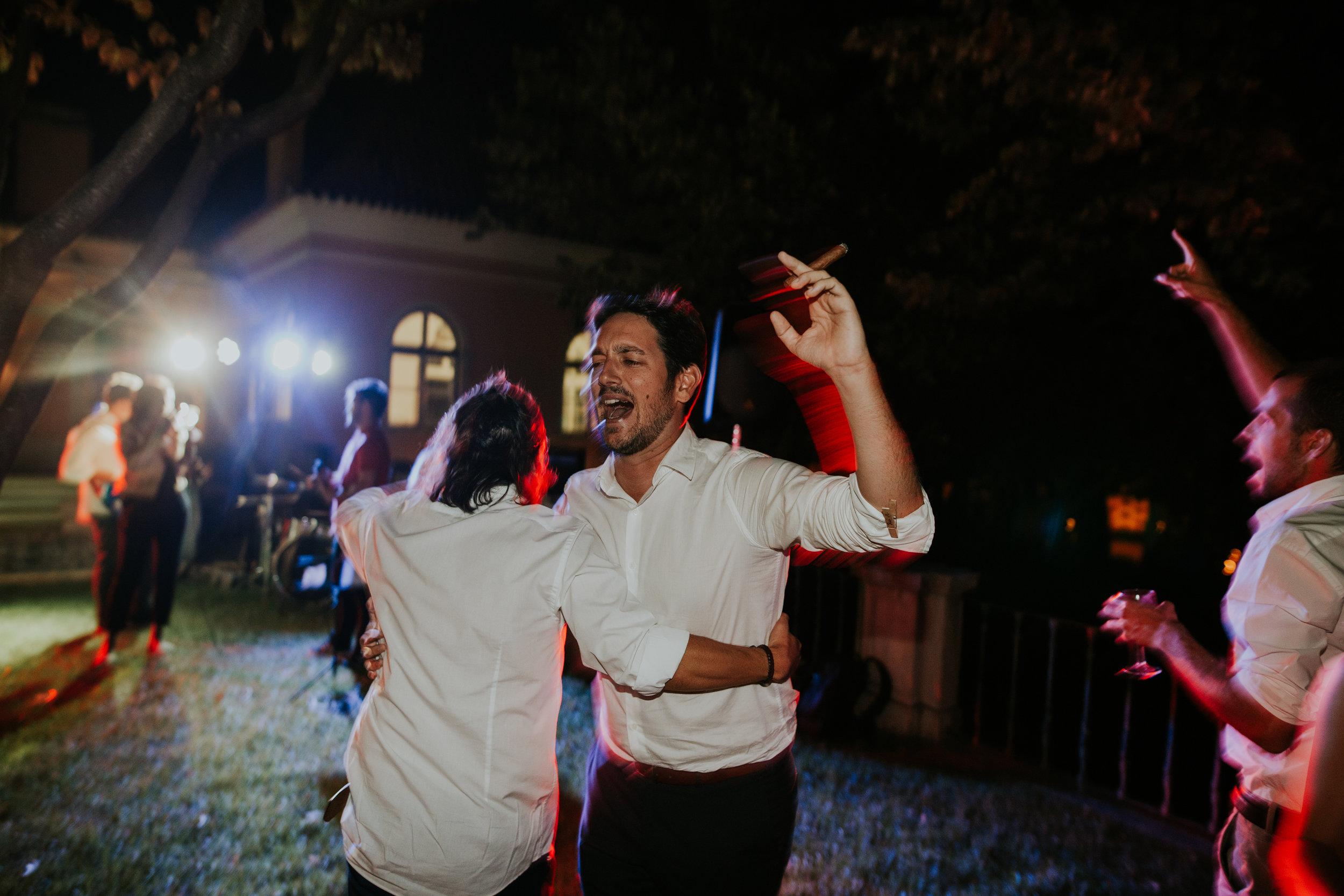 J&P 718_ 02 setembro 2017 Wedding day_.jpg