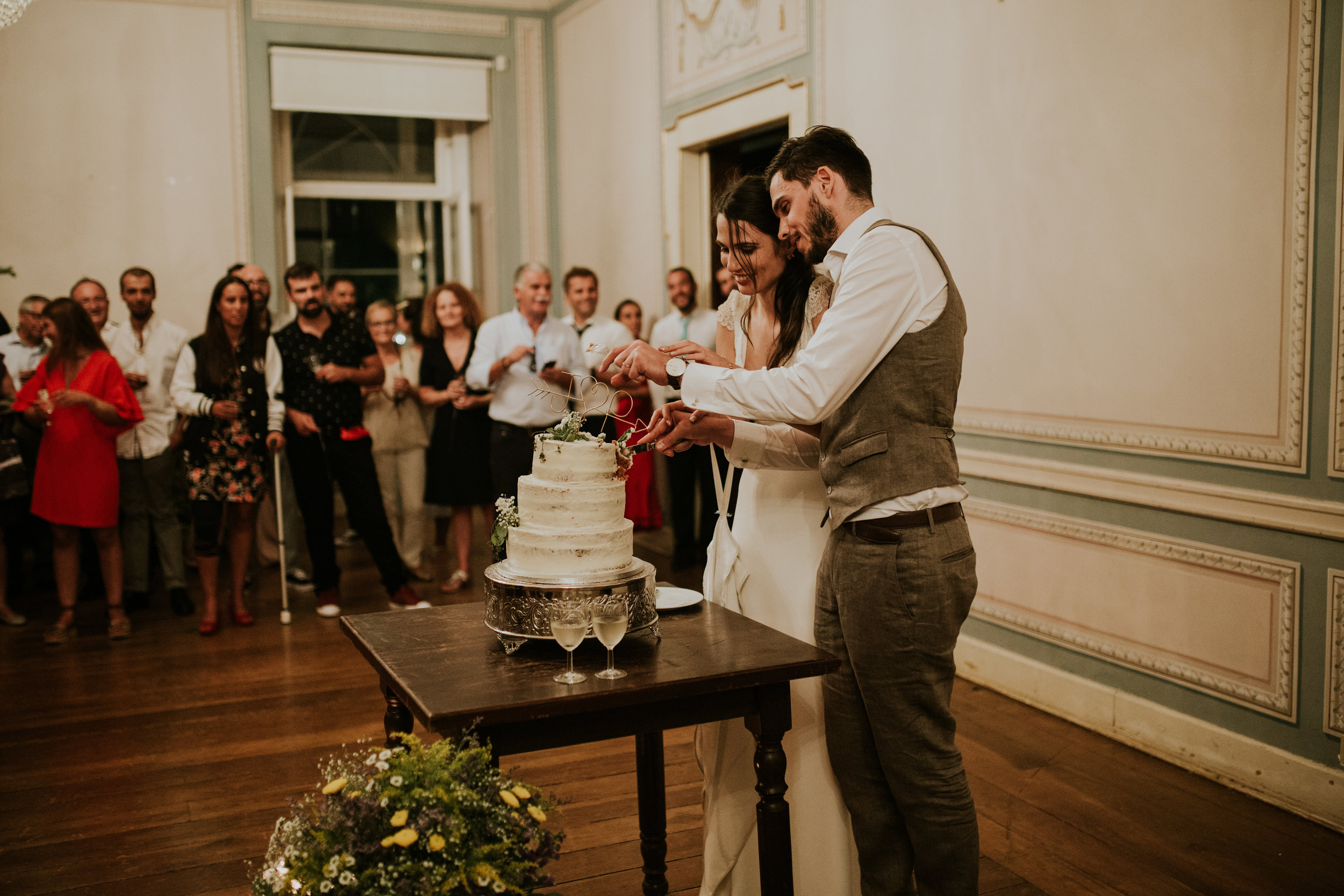 J&P 751_ 02 setembro 2017 Wedding day_.jpg