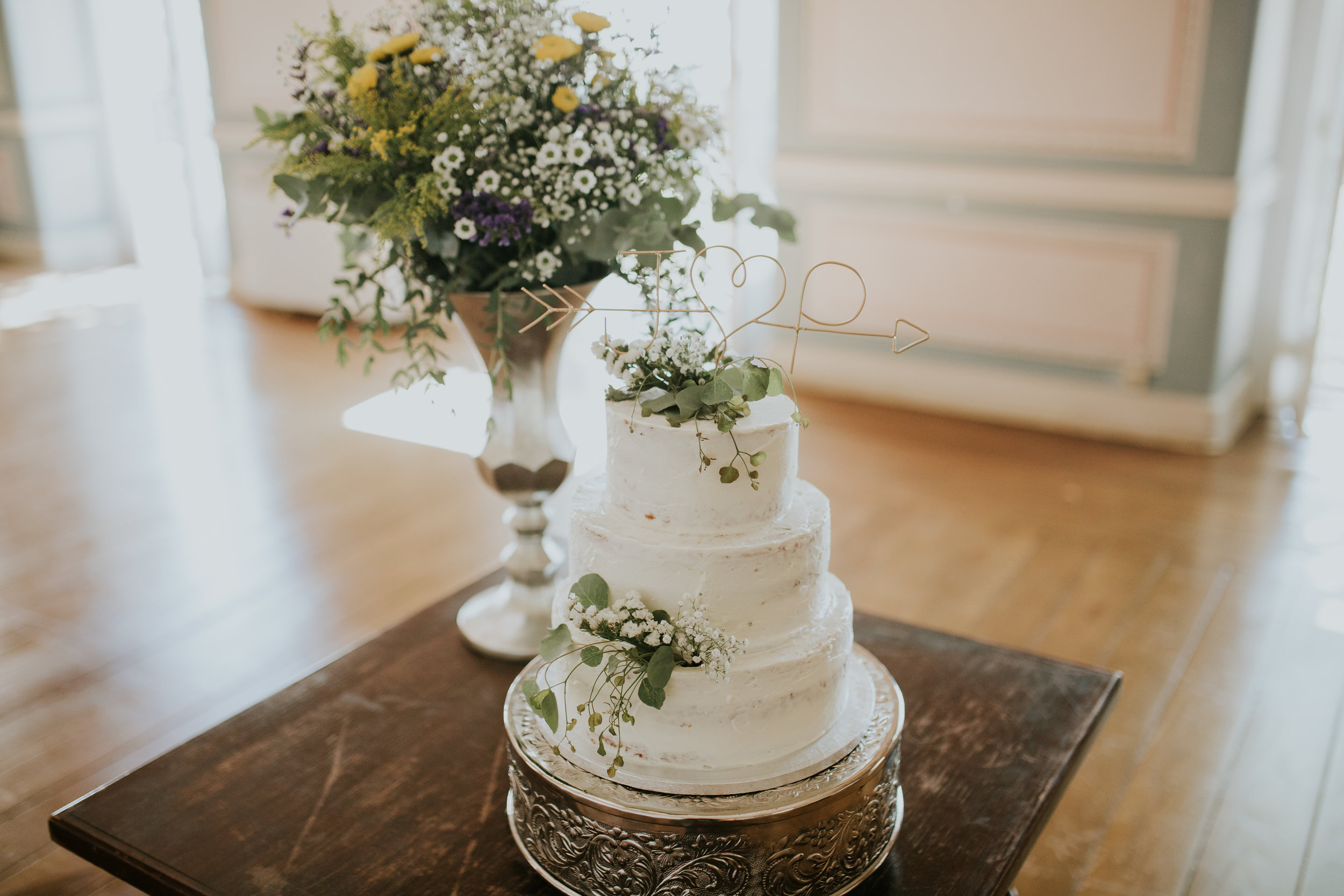 J&P 052_ 02 setembro 2017 Wedding day_.jpg