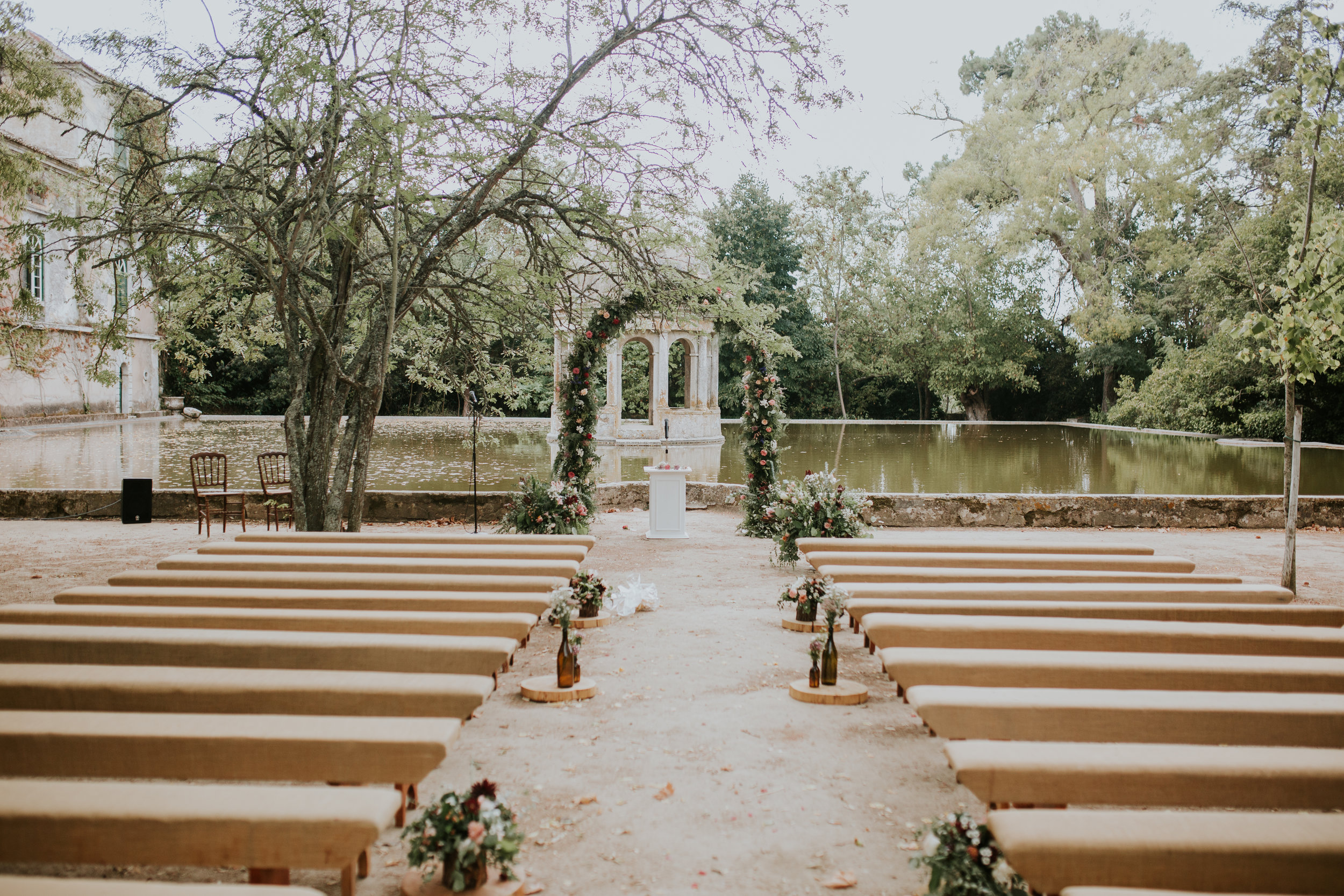 R&J127_ 09 setembro 2017 Wedding day_.jpg