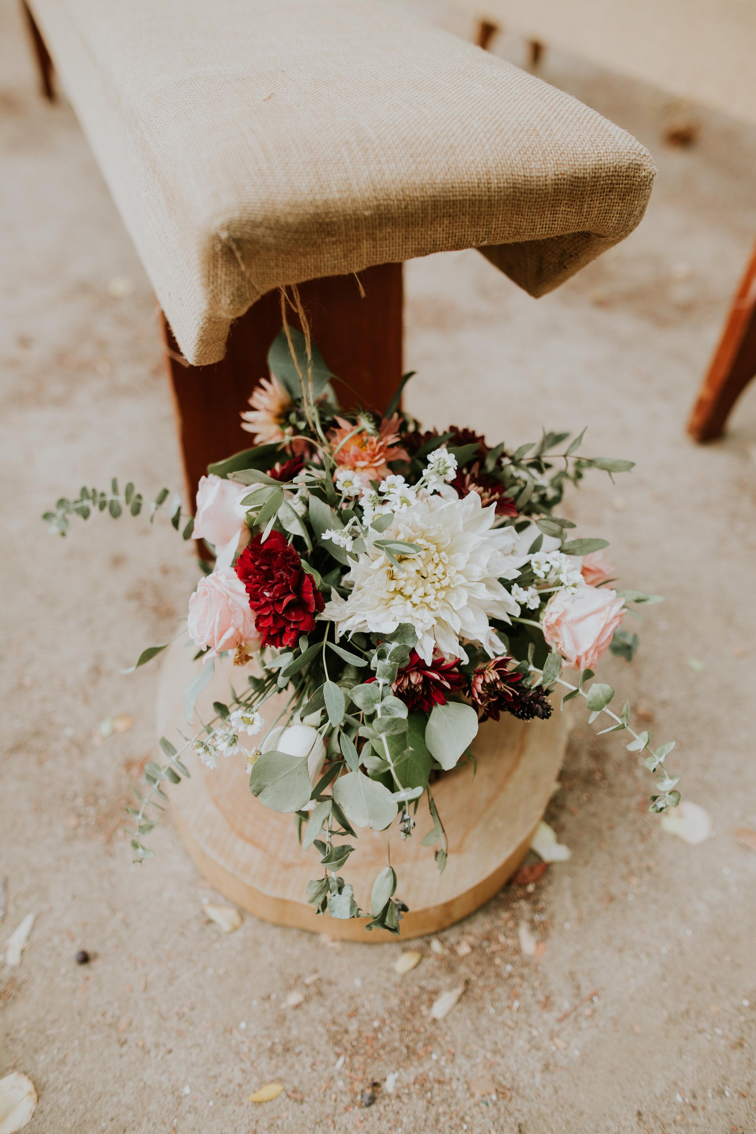 R&J130_ 09 setembro 2017 Wedding day_.jpg