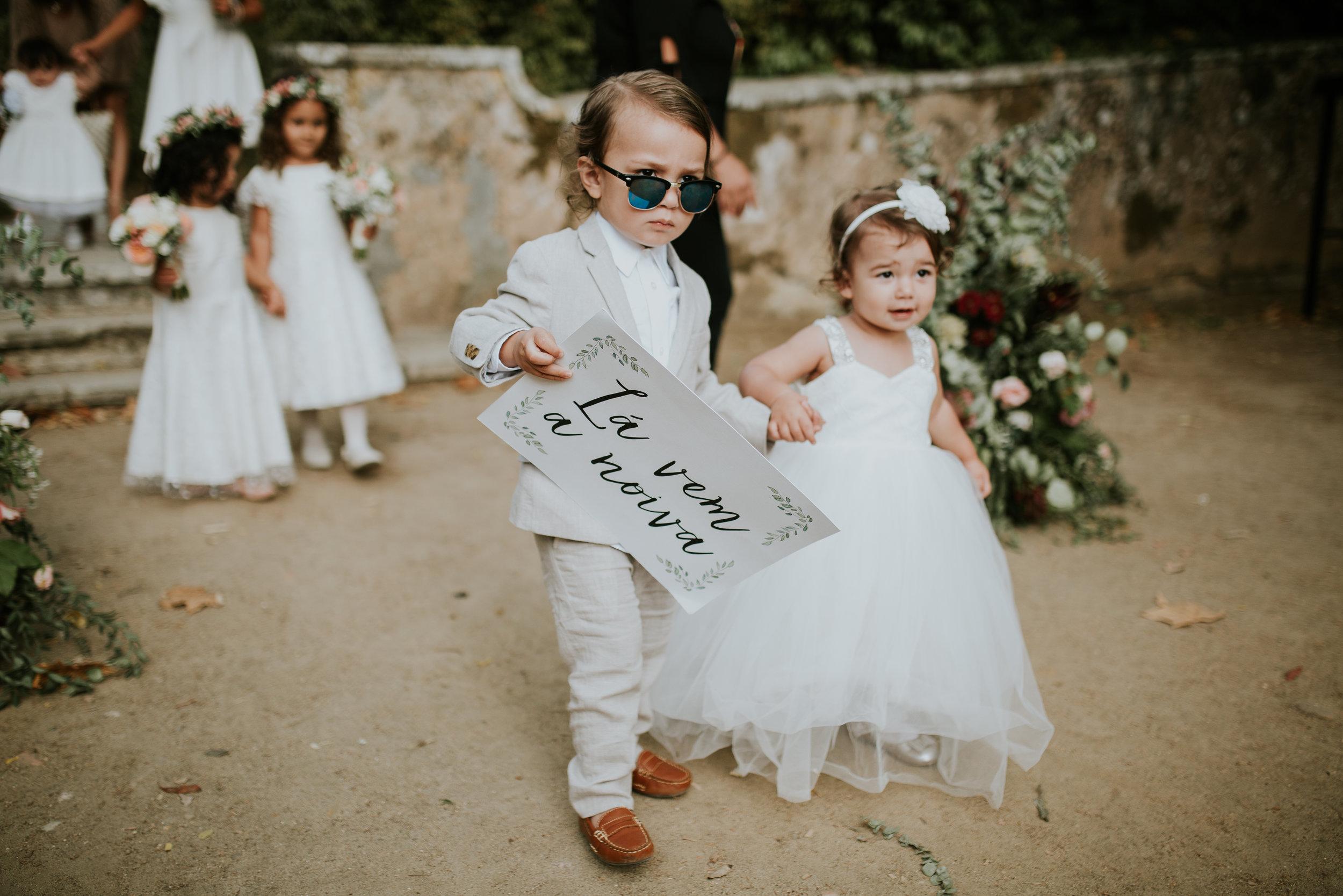 R&J190_ 09 setembro 2017 Wedding day_.jpg