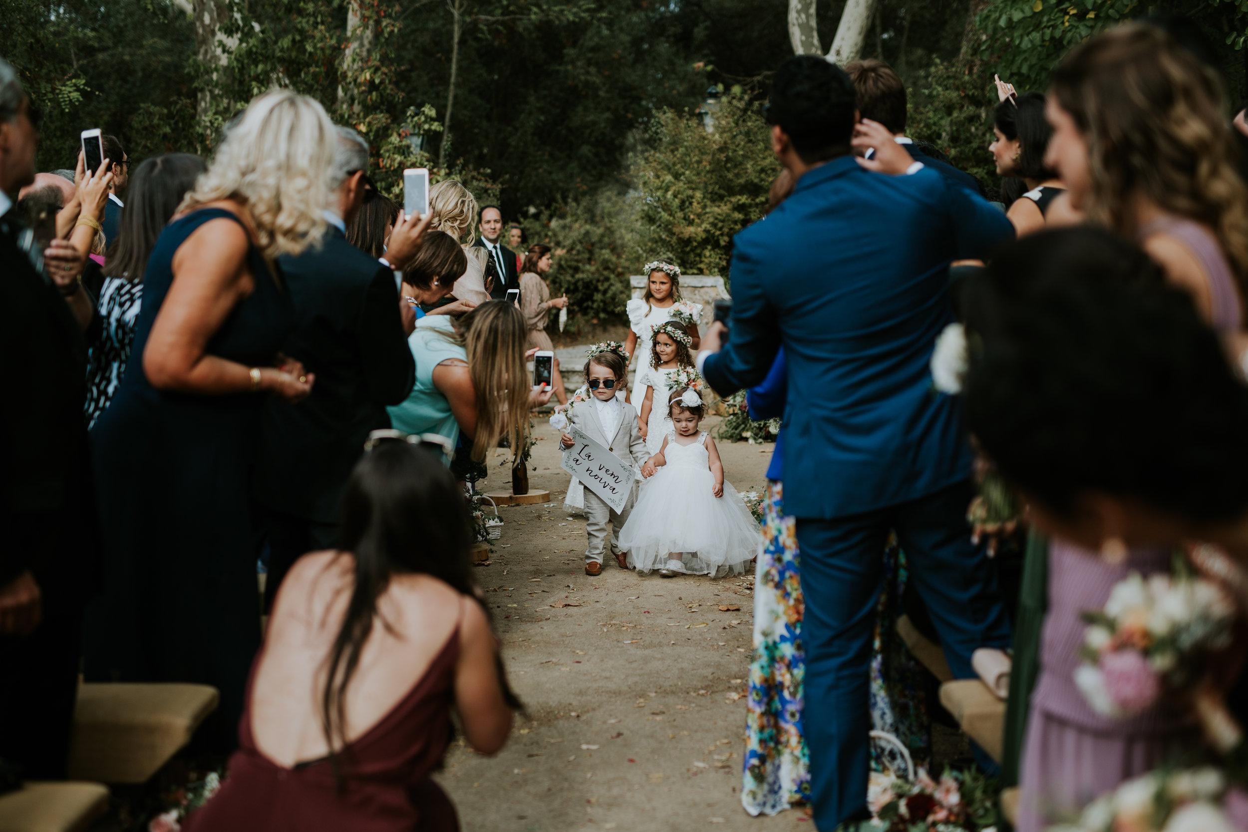 R&J199_ 09 setembro 2017 Wedding day_.jpg