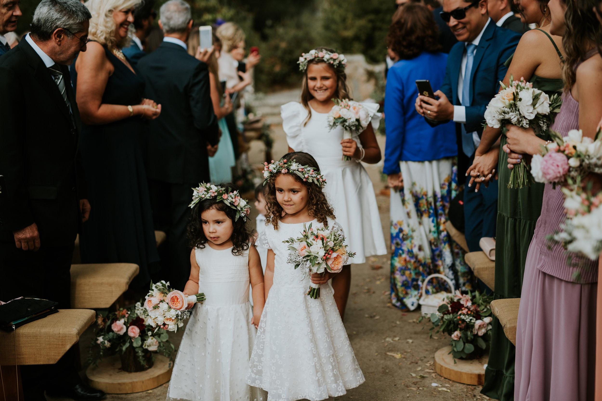R&J206_ 09 setembro 2017 Wedding day_.jpg