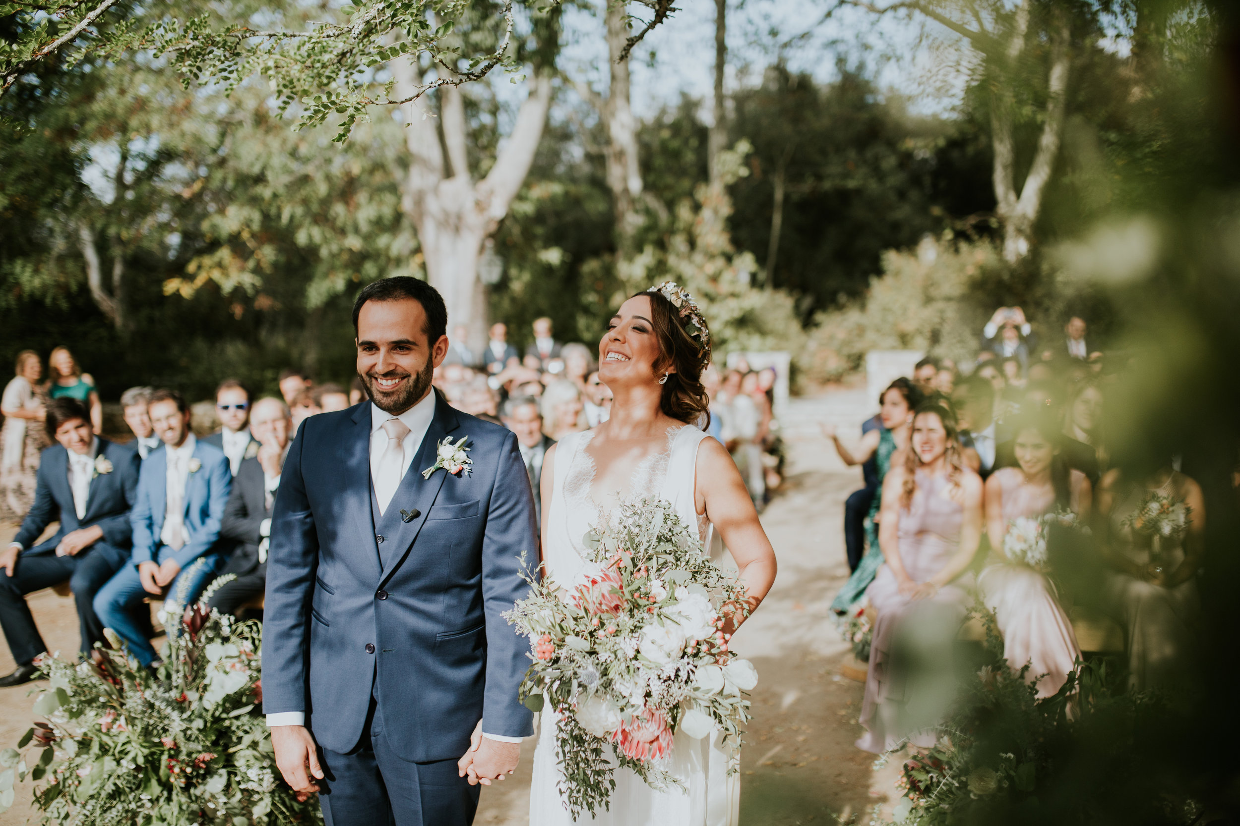 R&J225_ 09 setembro 2017 Wedding day_.jpg