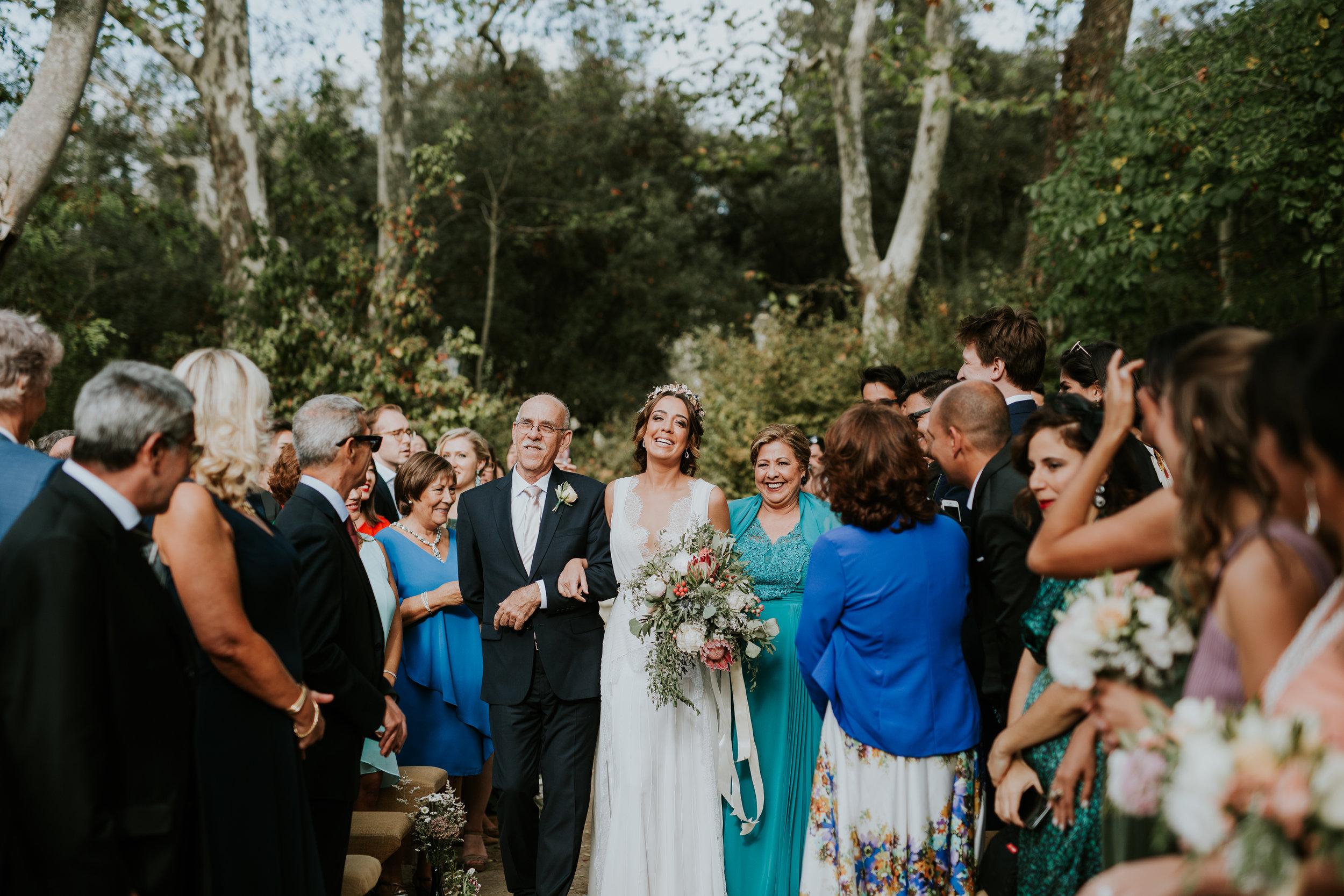 R&J220_ 09 setembro 2017 Wedding day_.jpg