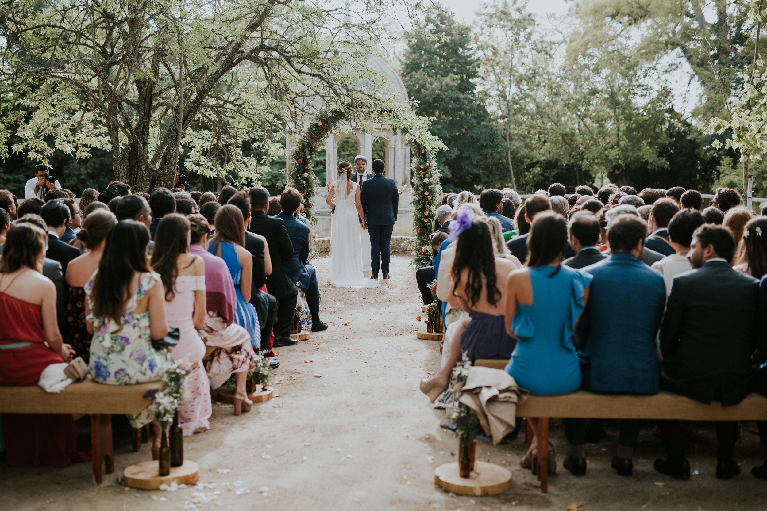 R&J231_ 09 setembro 2017 Wedding day_.jpg