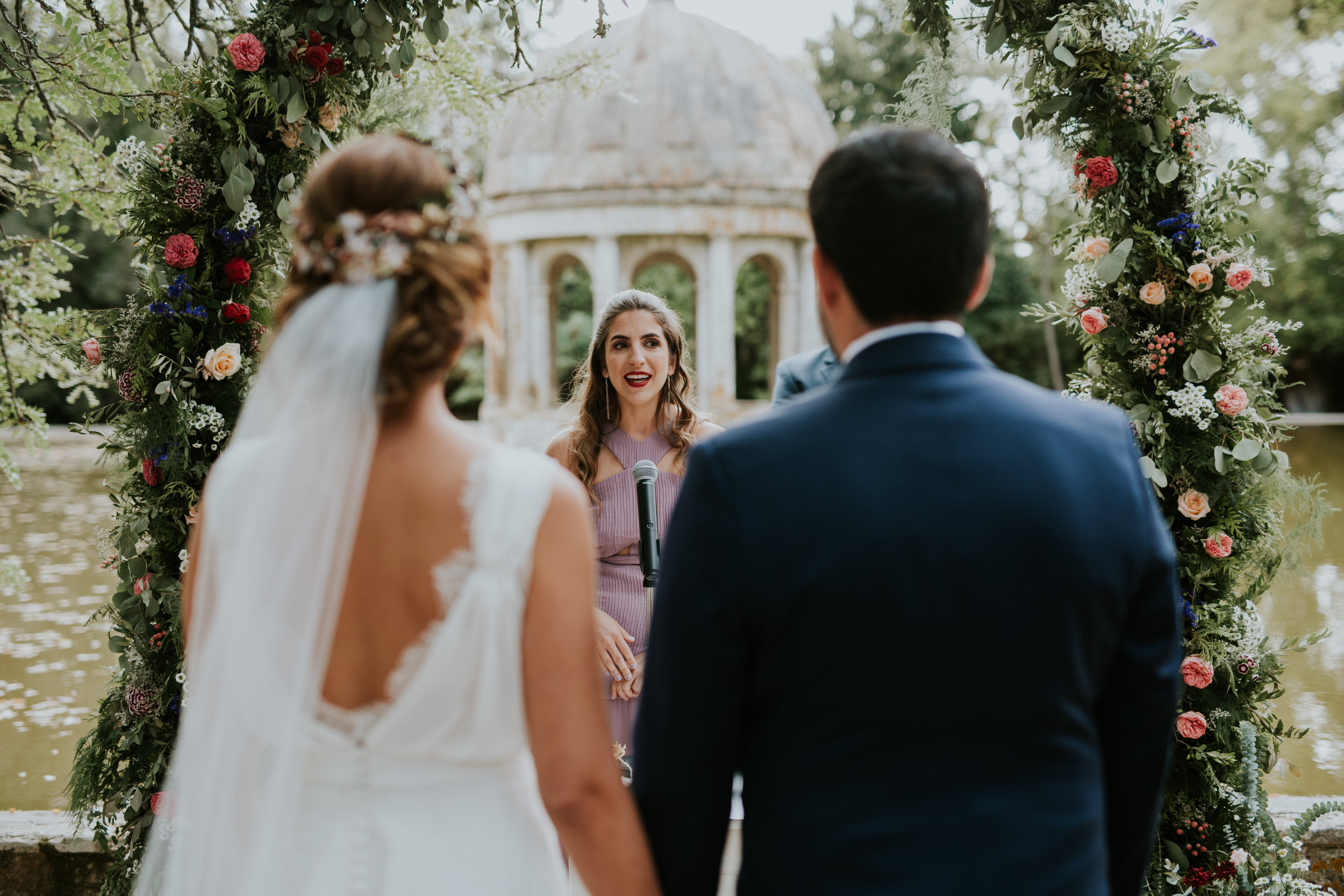 R&J248_ 09 setembro 2017 Wedding day_.jpg