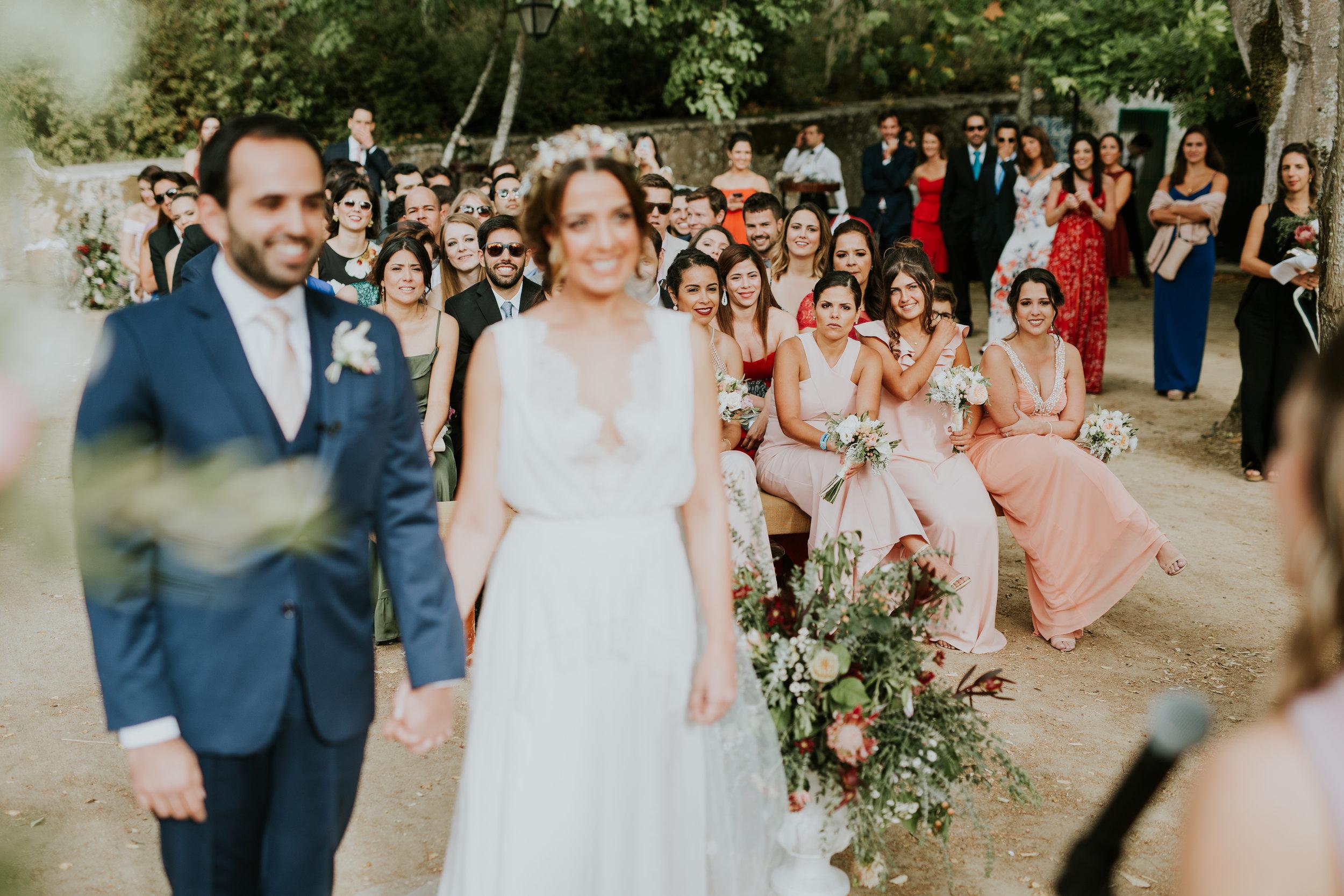 R&J262_ 09 setembro 2017 Wedding day_.jpg