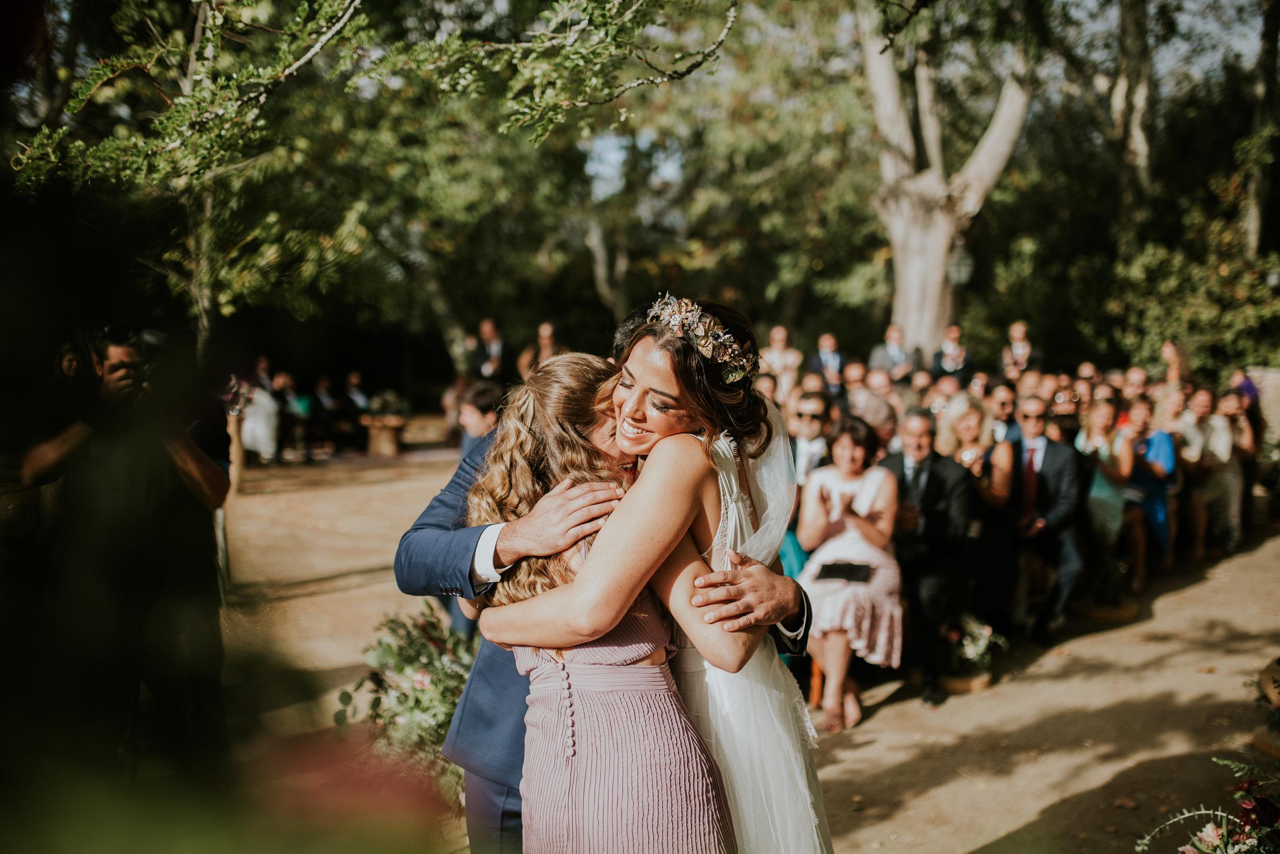 R&J265_ 09 setembro 2017 Wedding day_.jpg