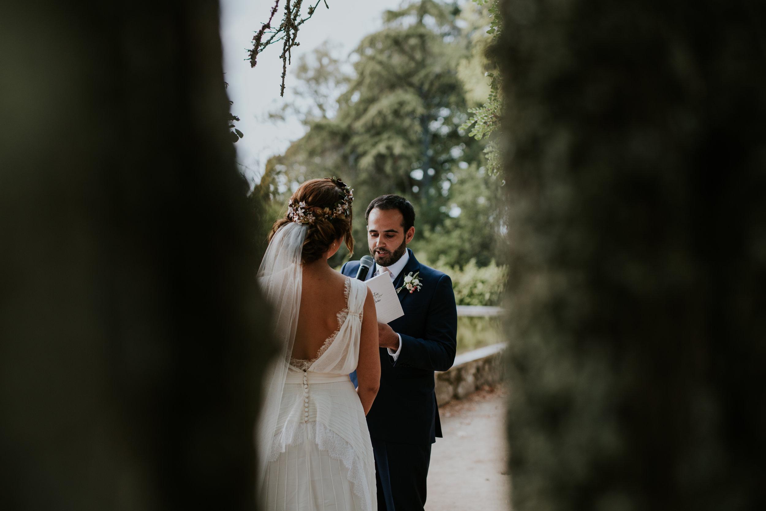 R&J285_ 09 setembro 2017 Wedding day_.jpg