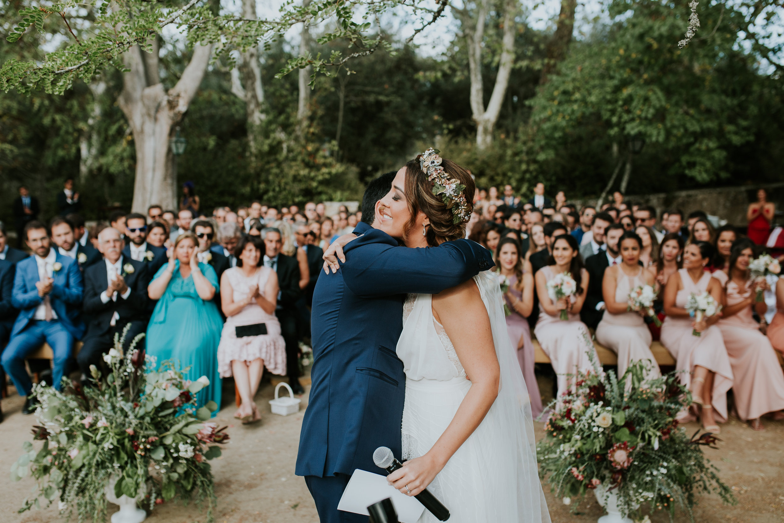 R&J307_ 09 setembro 2017 Wedding day_.jpg