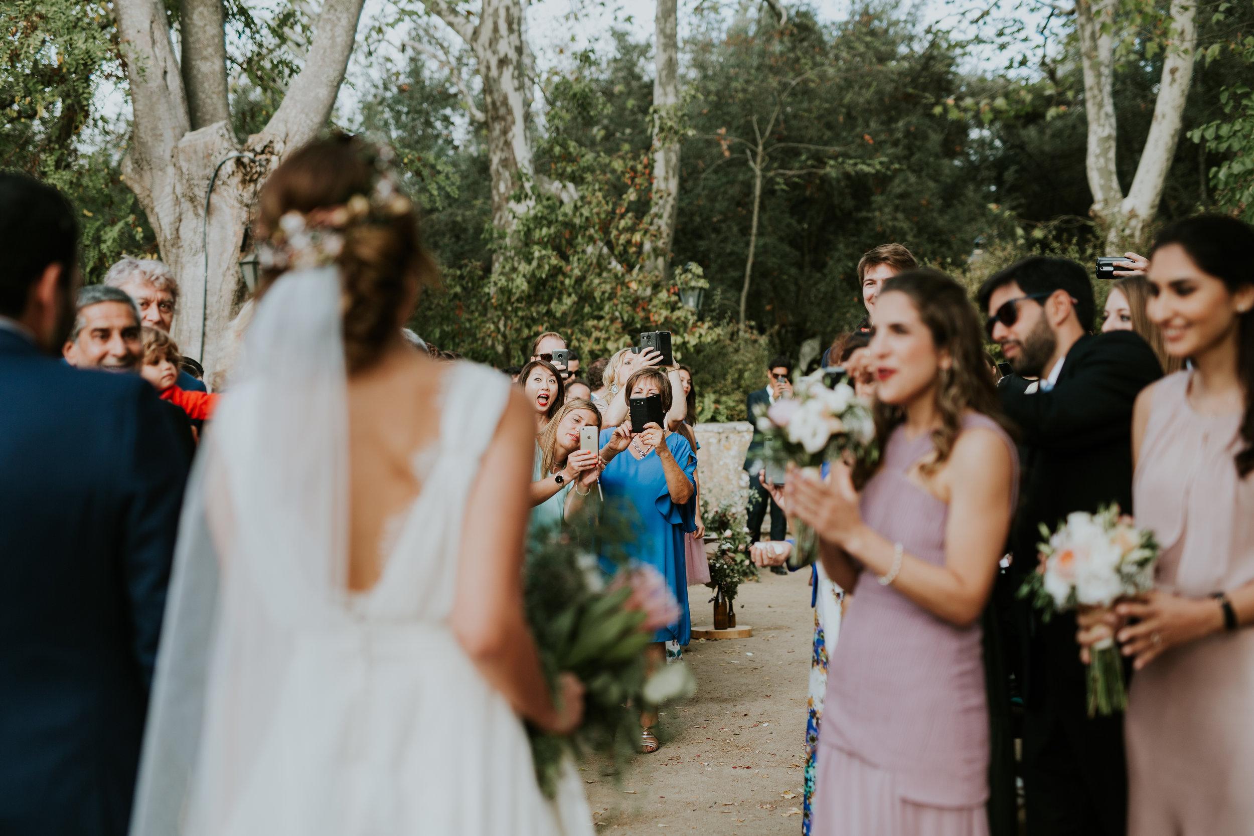 R&J326_ 09 setembro 2017 Wedding day_.jpg